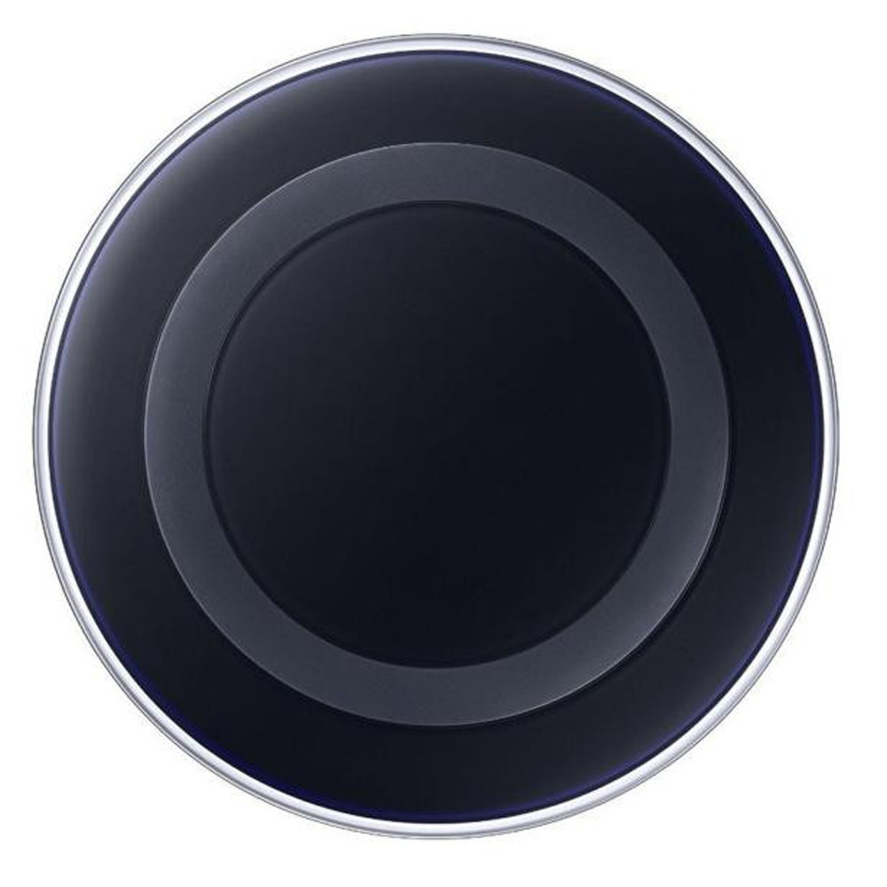 Qi Wireless Charging Charger Pad For iPhone 8 8 Plus X