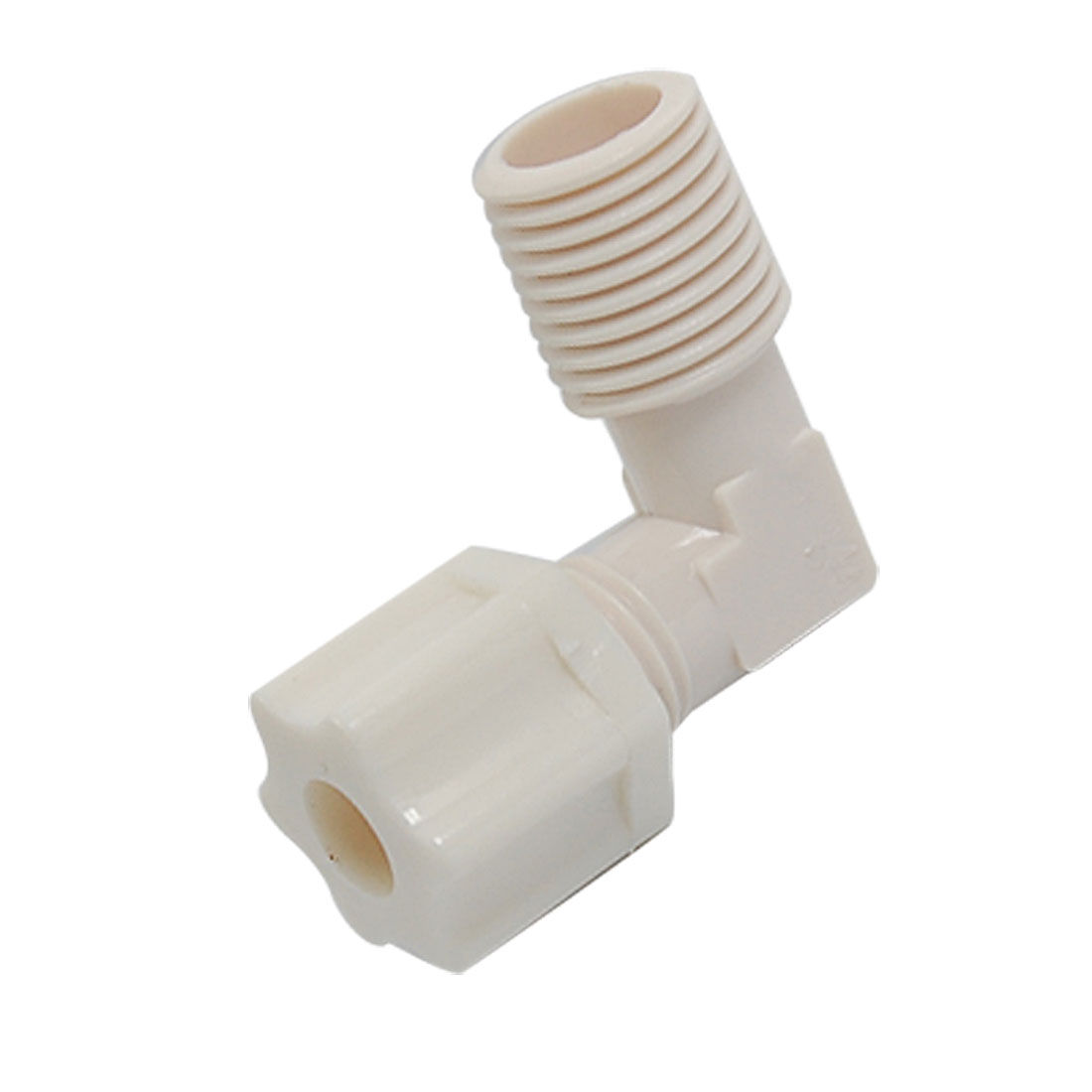 Right Angle Tee : Water purifier spare fittings right angle pipe connector