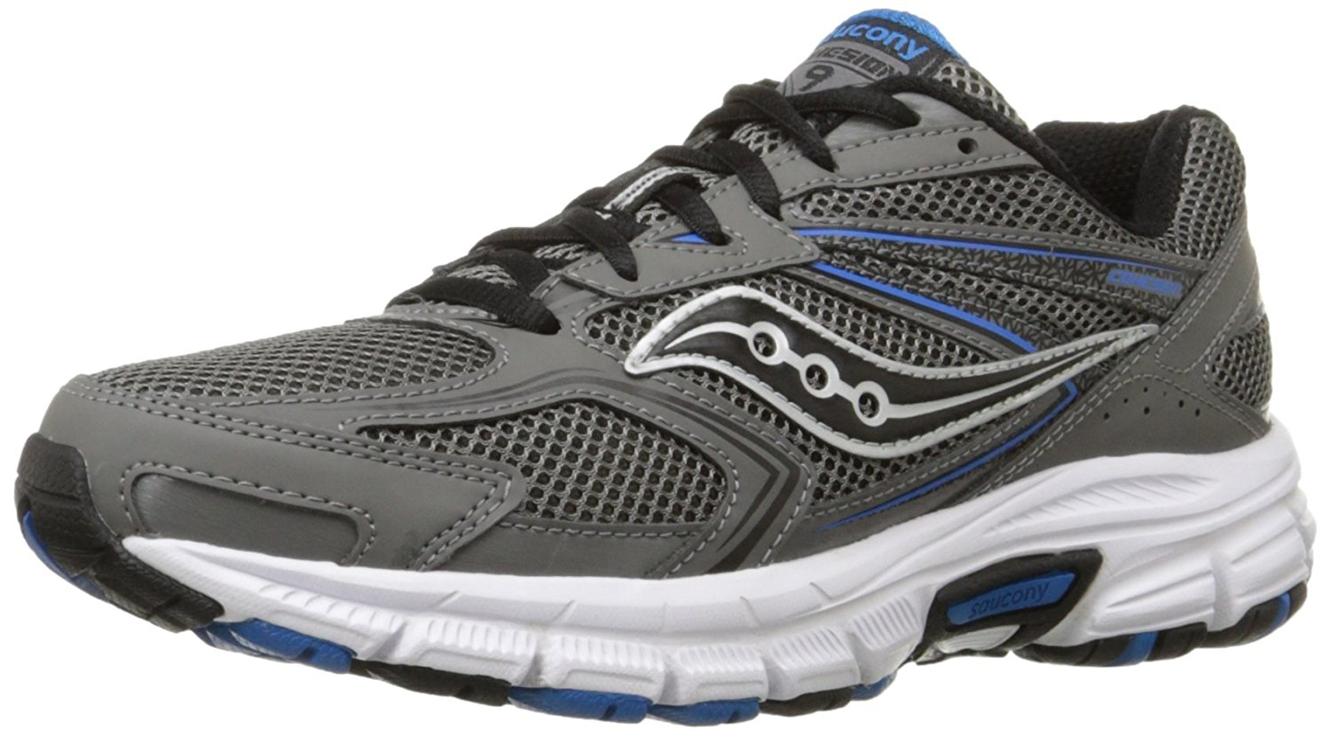 Coupons For Saucony Running Shoes