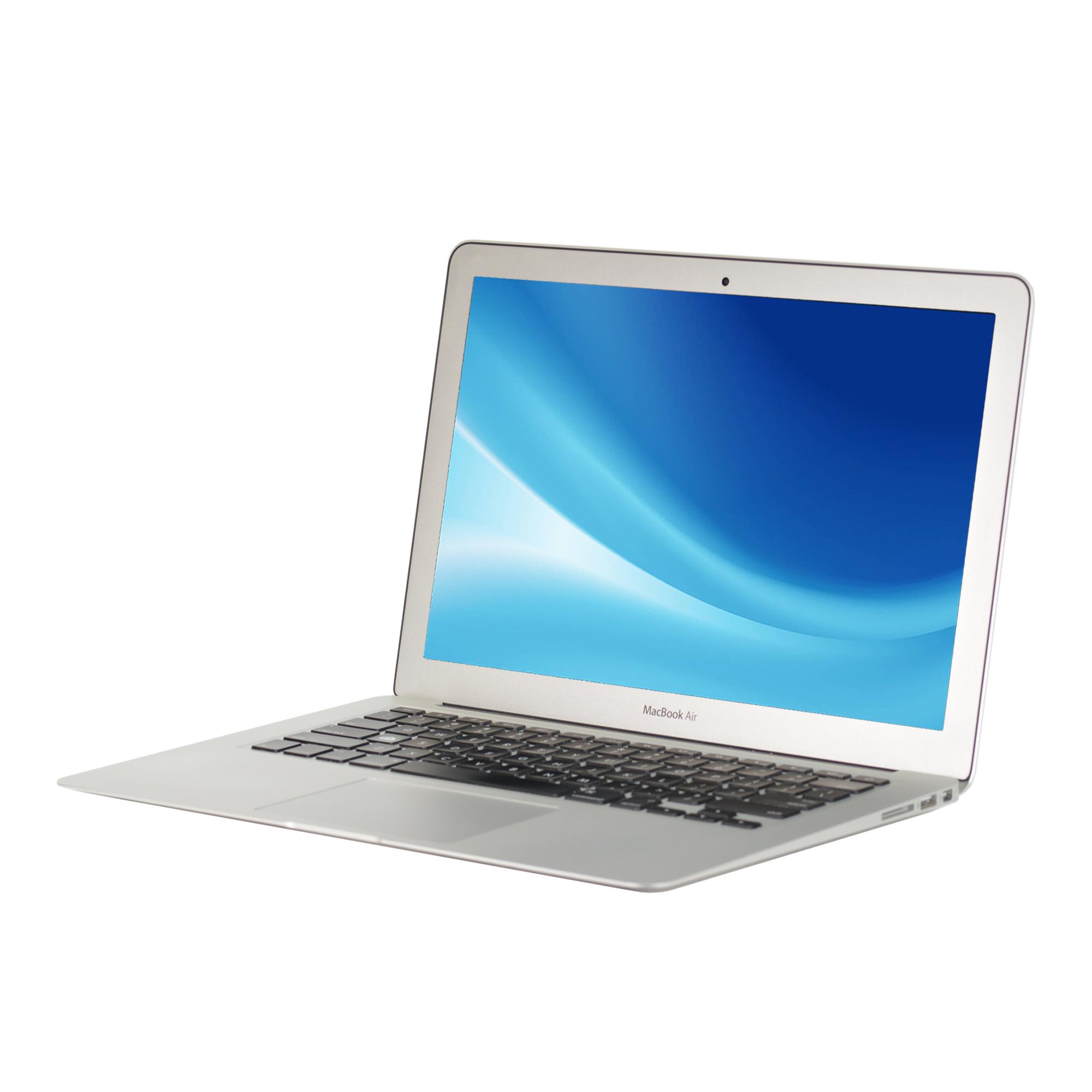 apple 13 3 macbook air md761ll b core i5 1 4ghz 4gb ram 256gb ssd tanga. Black Bedroom Furniture Sets. Home Design Ideas