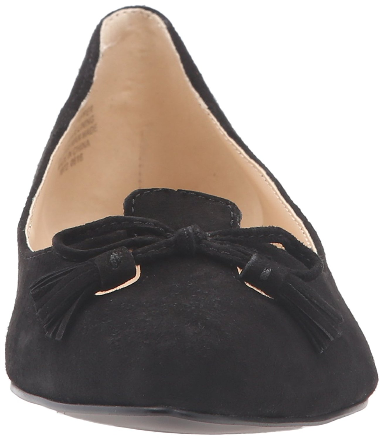 Do Men Like Pointed Toe Shoes On Women