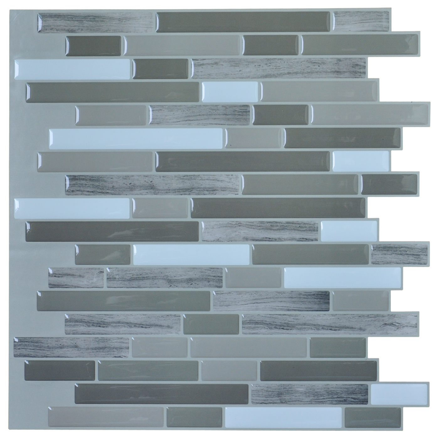 Art3d Peel & Stick Wall Tile For Backsplash, Long Stone (6. Boho Birds Classroom Decorations. Twin Bed Room. Metal Leaves Wall Decor. Rooms For Rent In East Hampton Ny. Living Room Set For Sale. Cheap Dining Room Tables And Chairs. Living Room Packages. Closet Ideas For Small Rooms