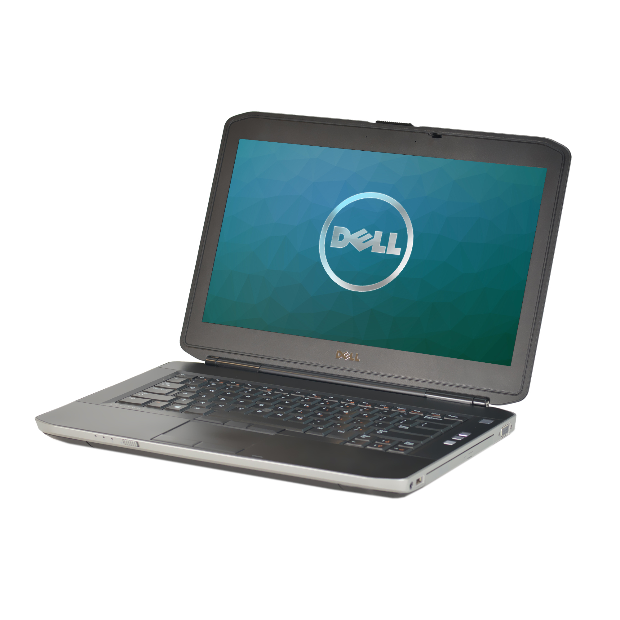 dell 14 latitude e5430 laptop intel core i5 4gb ram 250gb hdd grade b tanga. Black Bedroom Furniture Sets. Home Design Ideas