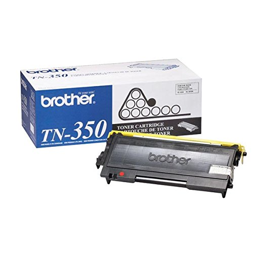 Brother 7420 printer