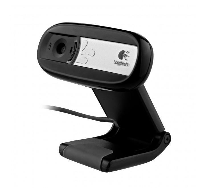 Logitech C170 Webcam 7afec96c4e29