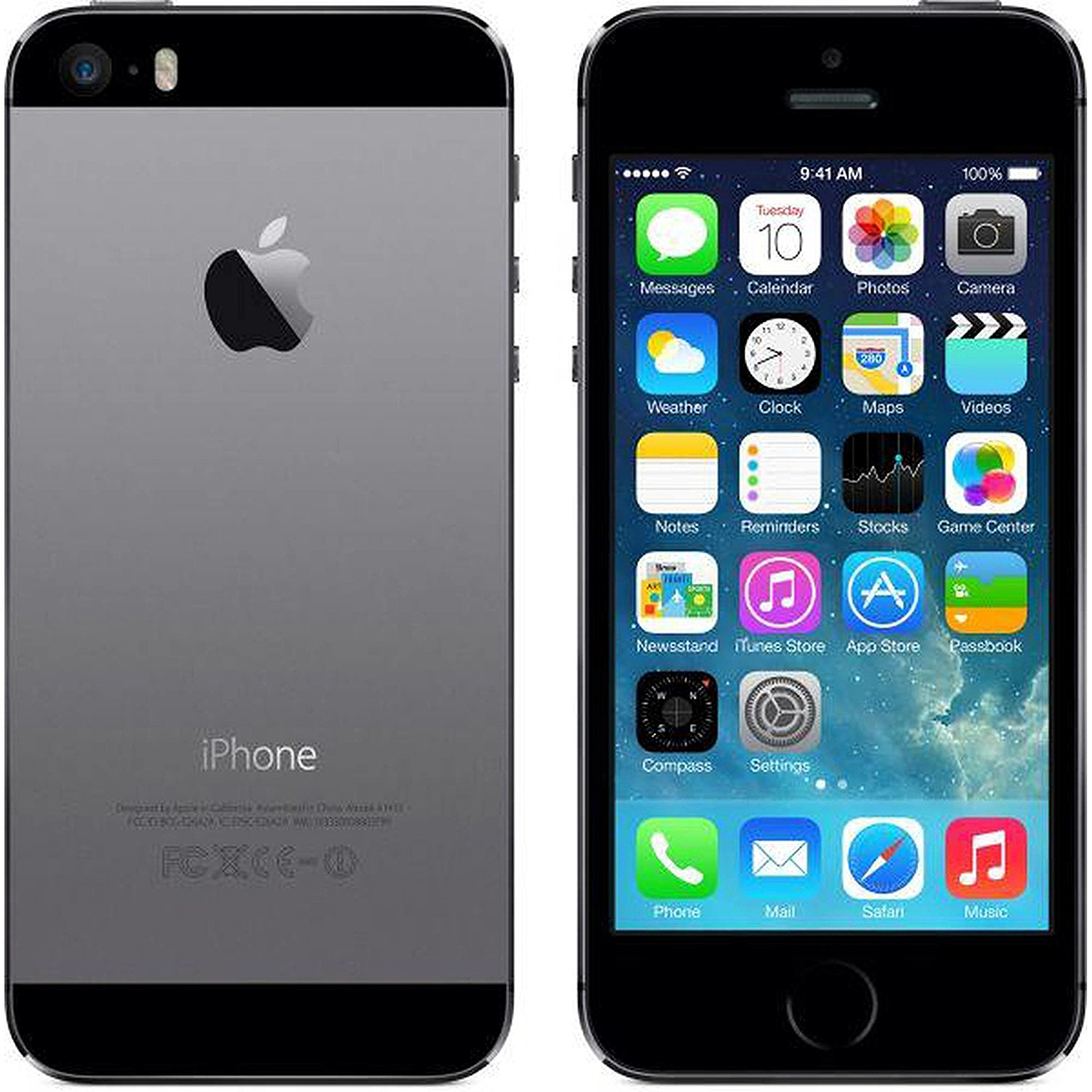 iphone 5s tmobile for sale apple iphone 5s 16gb t mobile tanga 17510