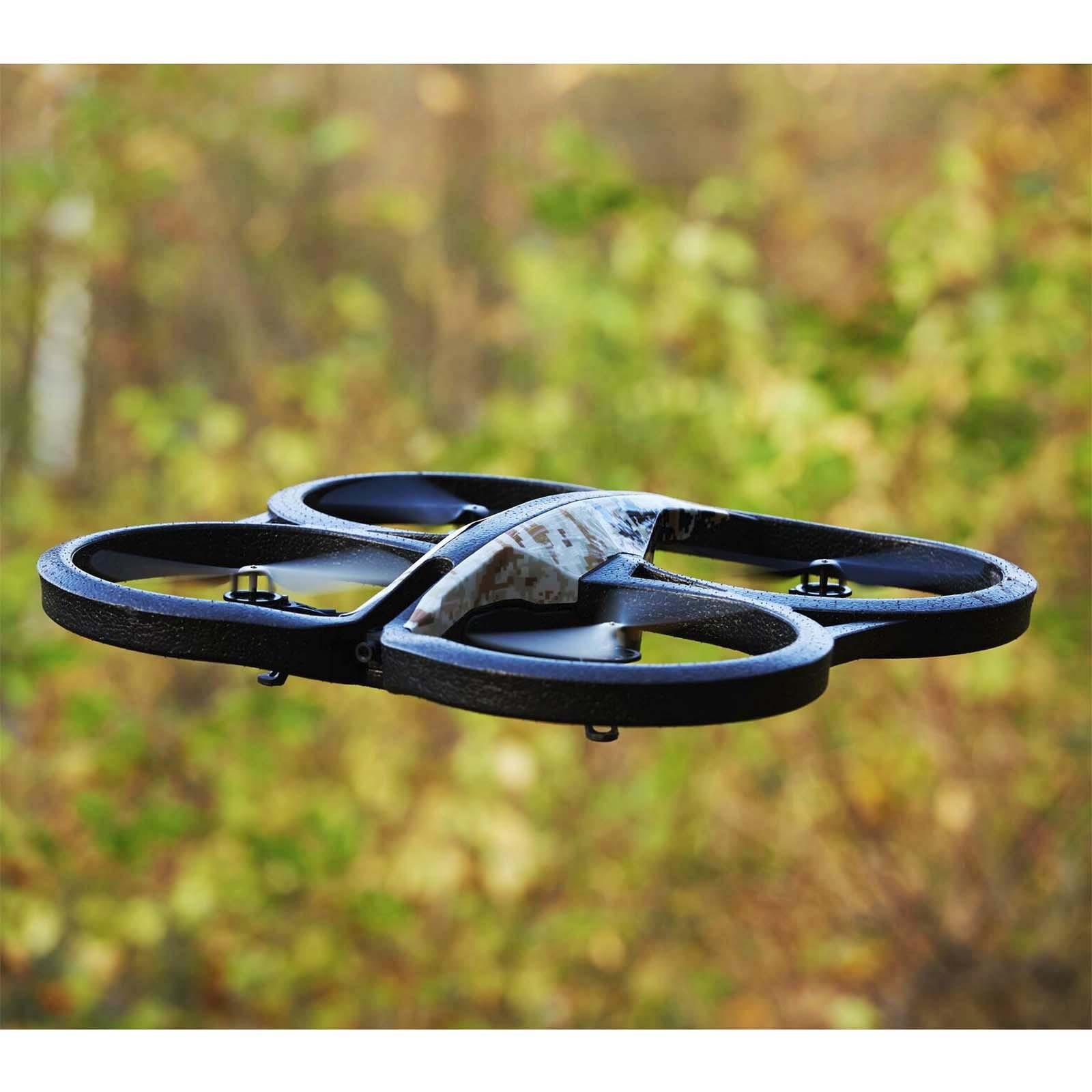 parrot ar drone 2 0 elite edition tanga. Black Bedroom Furniture Sets. Home Design Ideas