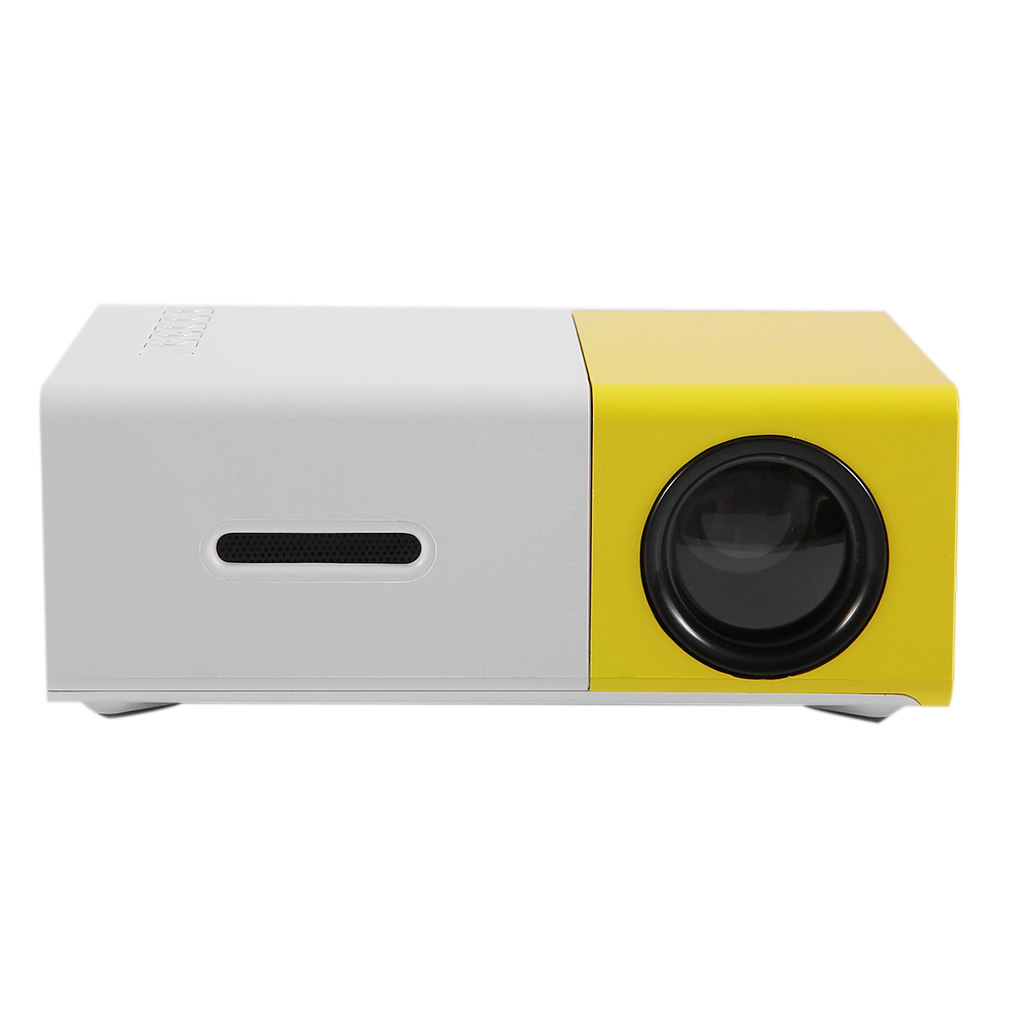 Mini hd1080p projector tanga for A small projector