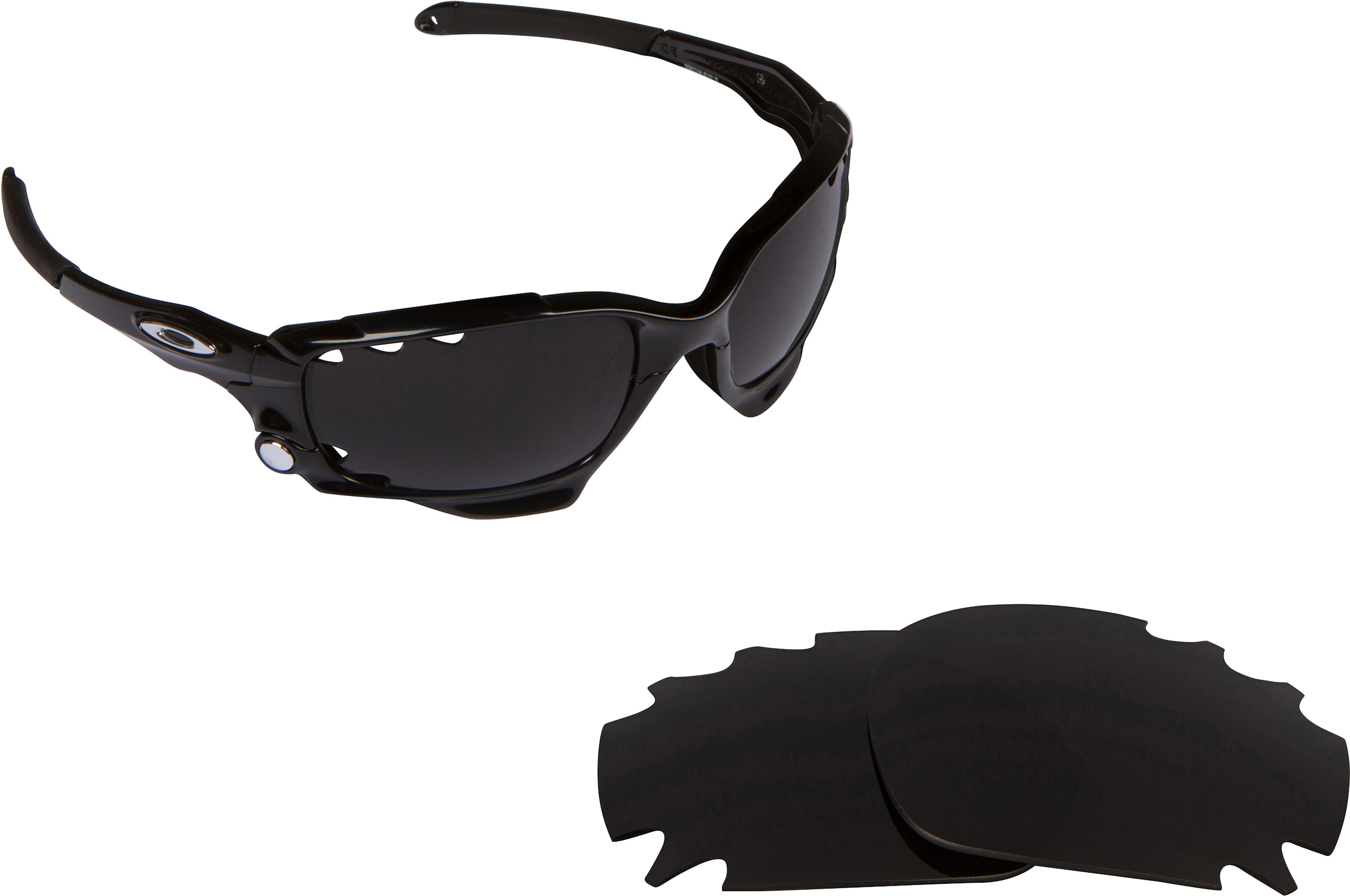 169f086845 Best Replacement Lenses For Oakley Sunglasses
