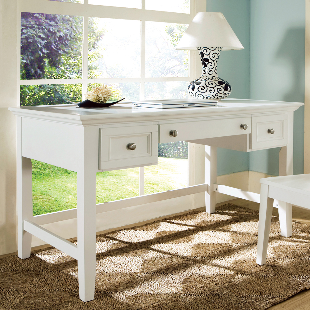 Steve Silver Oslo Writing Desk Tanga
