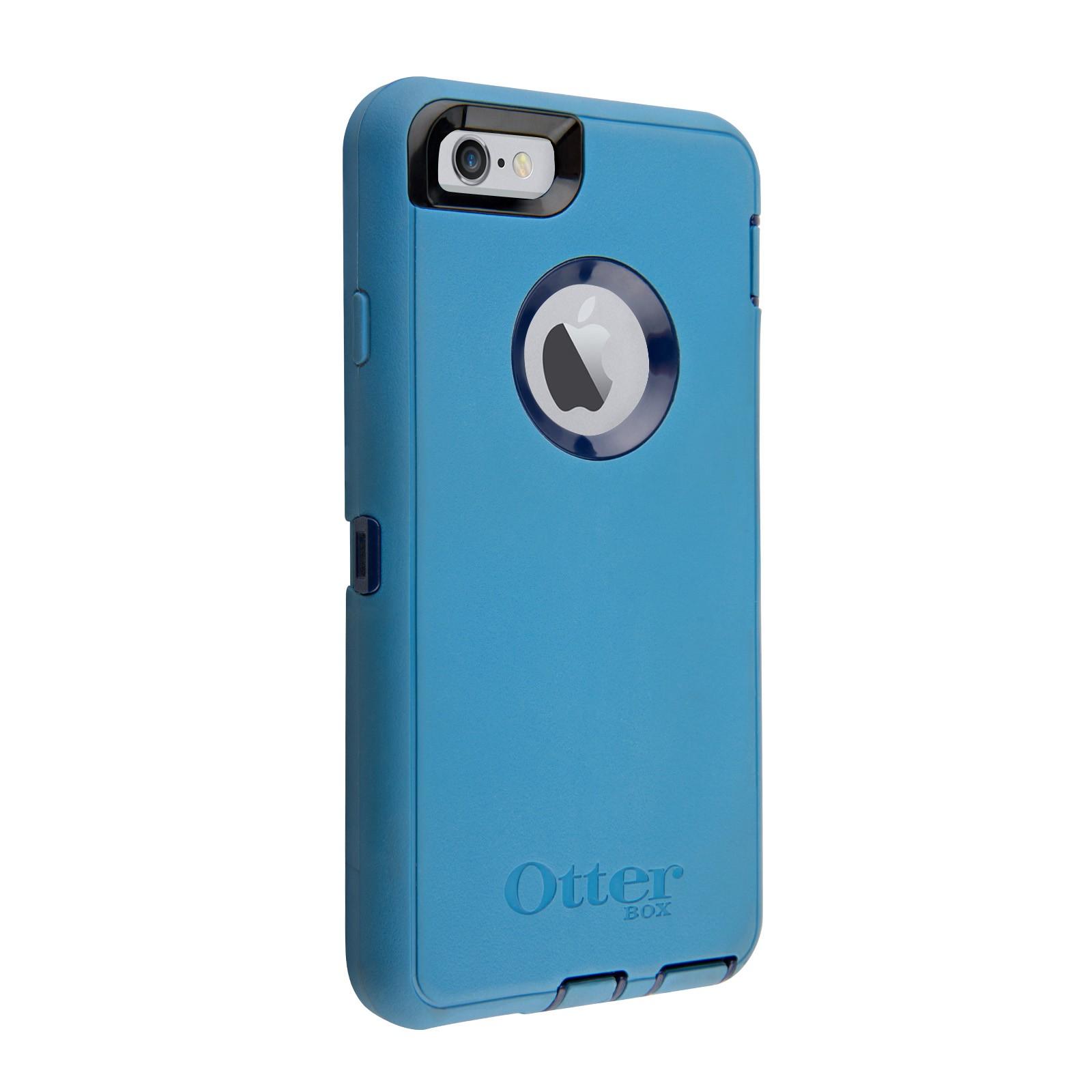 Iphone S Otterbox Case Defender