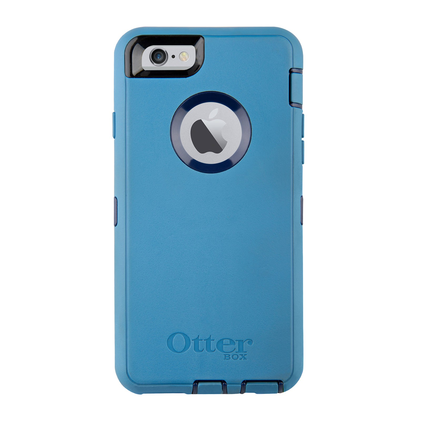 phone covers for iphone 6 otterbox defender series for iphone 6 6s 6 6s tanga 4870
