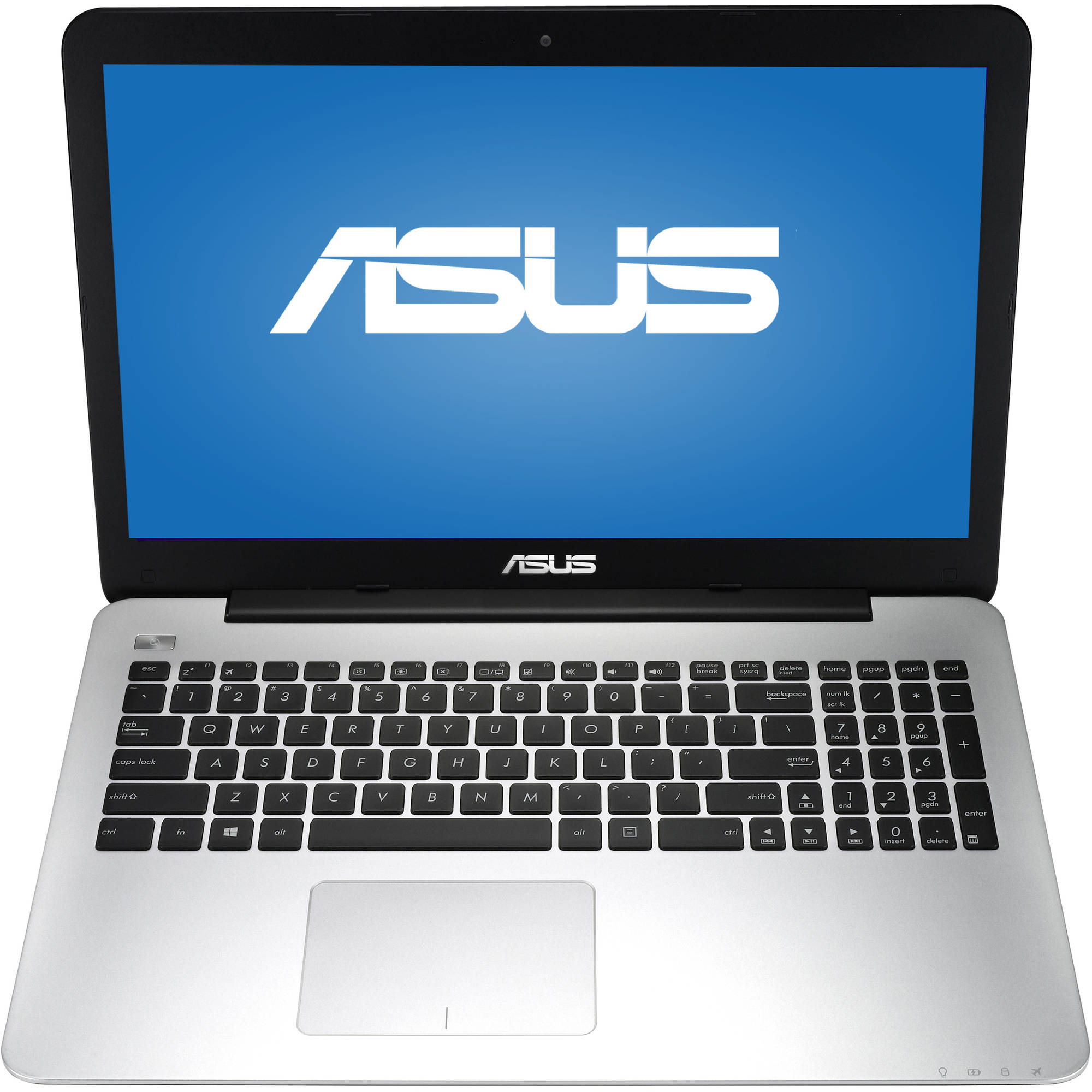 how to play cd on asus laptop