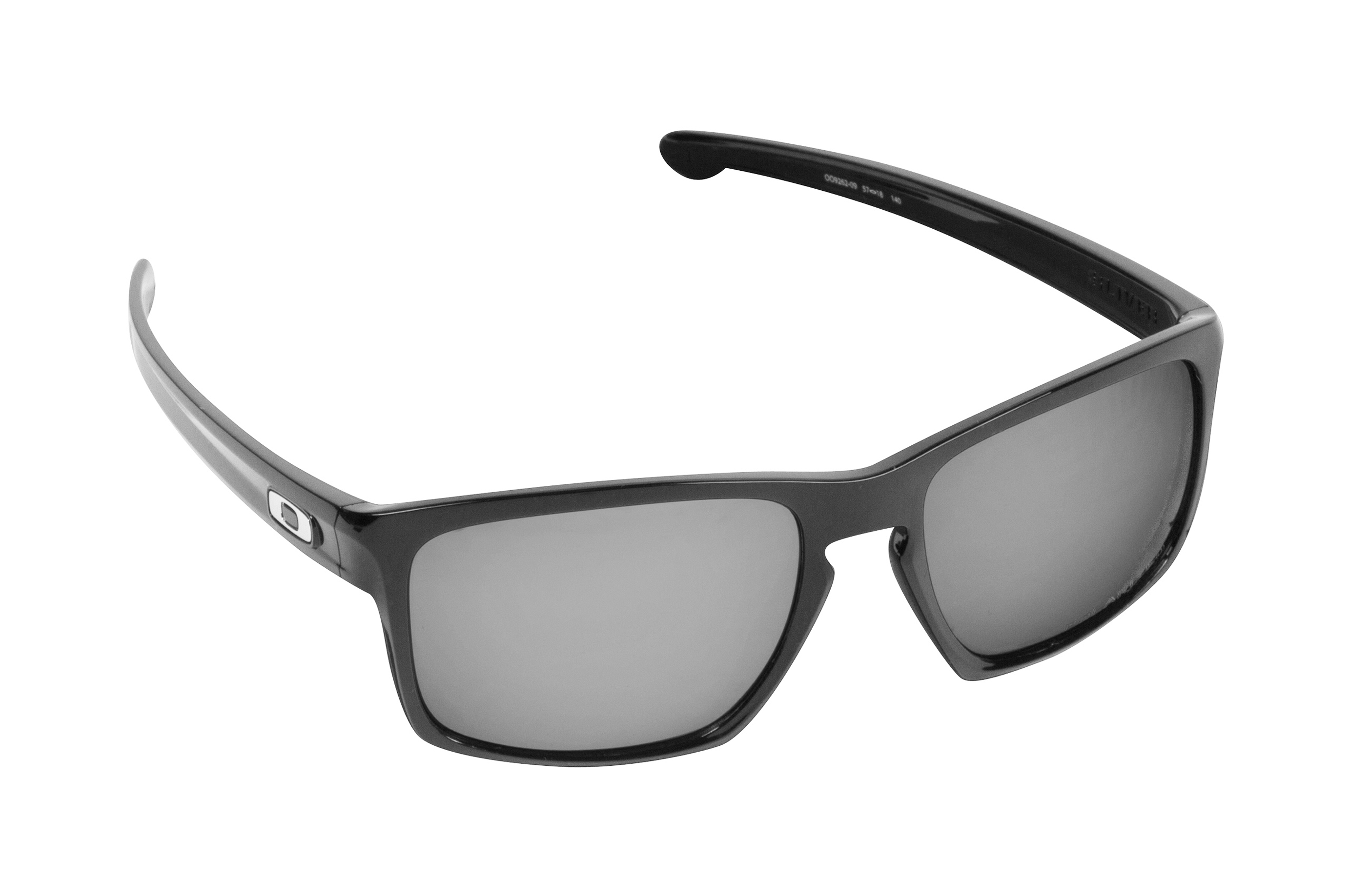 4f51c9a65ef Oakley Sliver F Replacement Lens