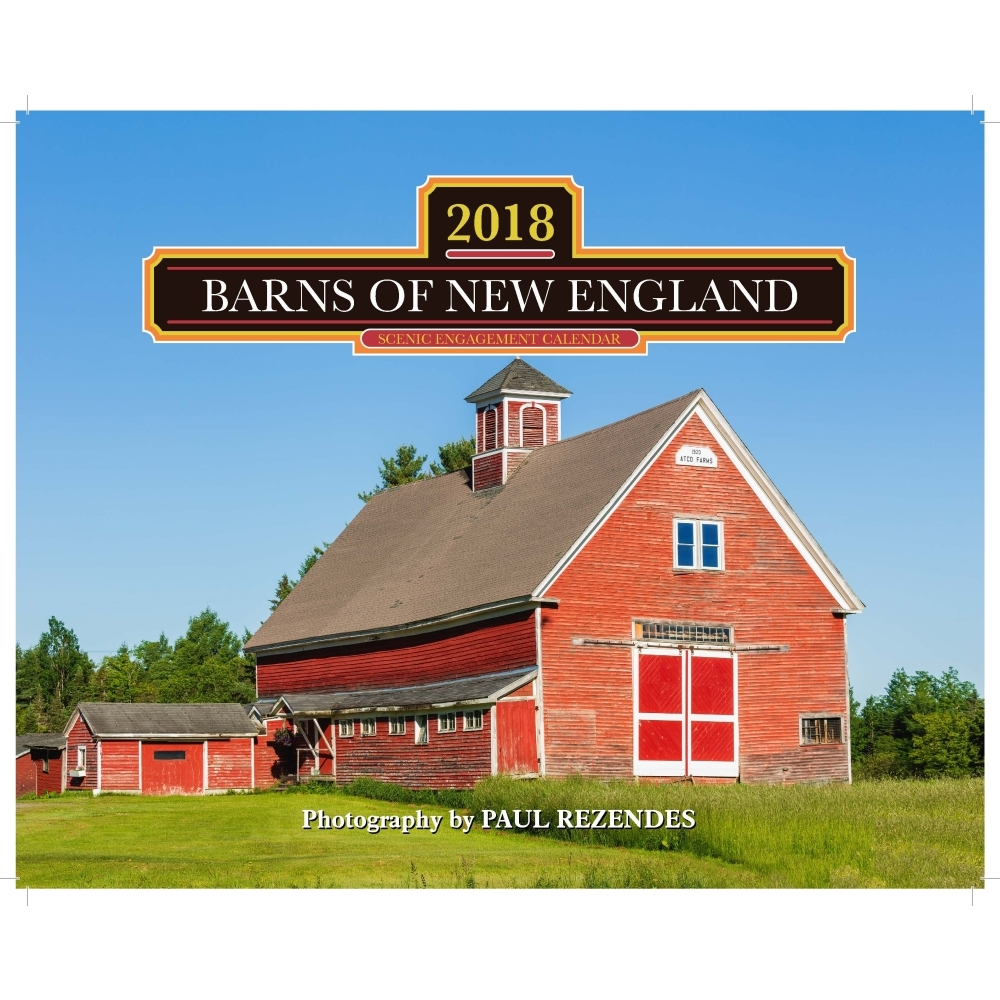 New england cheesemaking supply company coupon code
