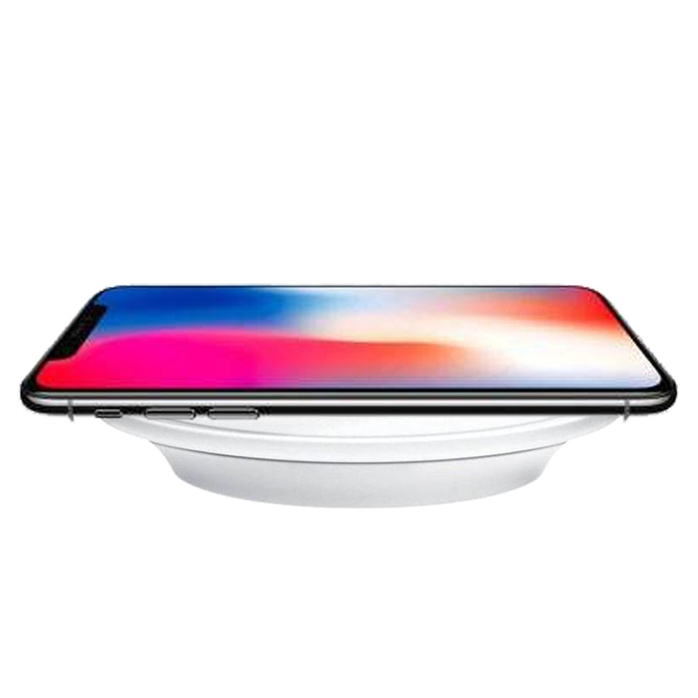Wireless Charger Circuit Wireless Charging Receiver For Iphone And