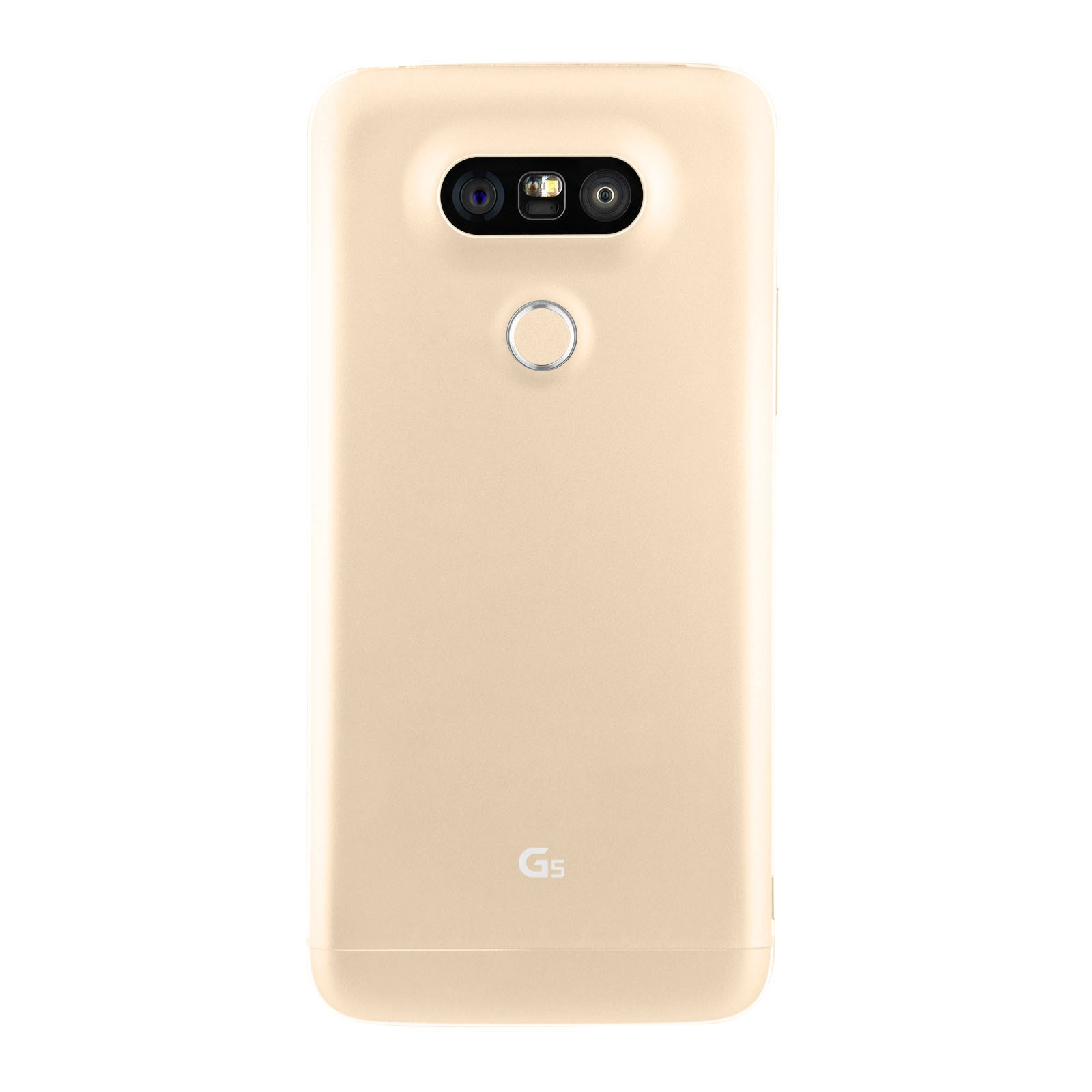LG G5 32GB 4G LTE Sprint Unlocked Android Smartphone