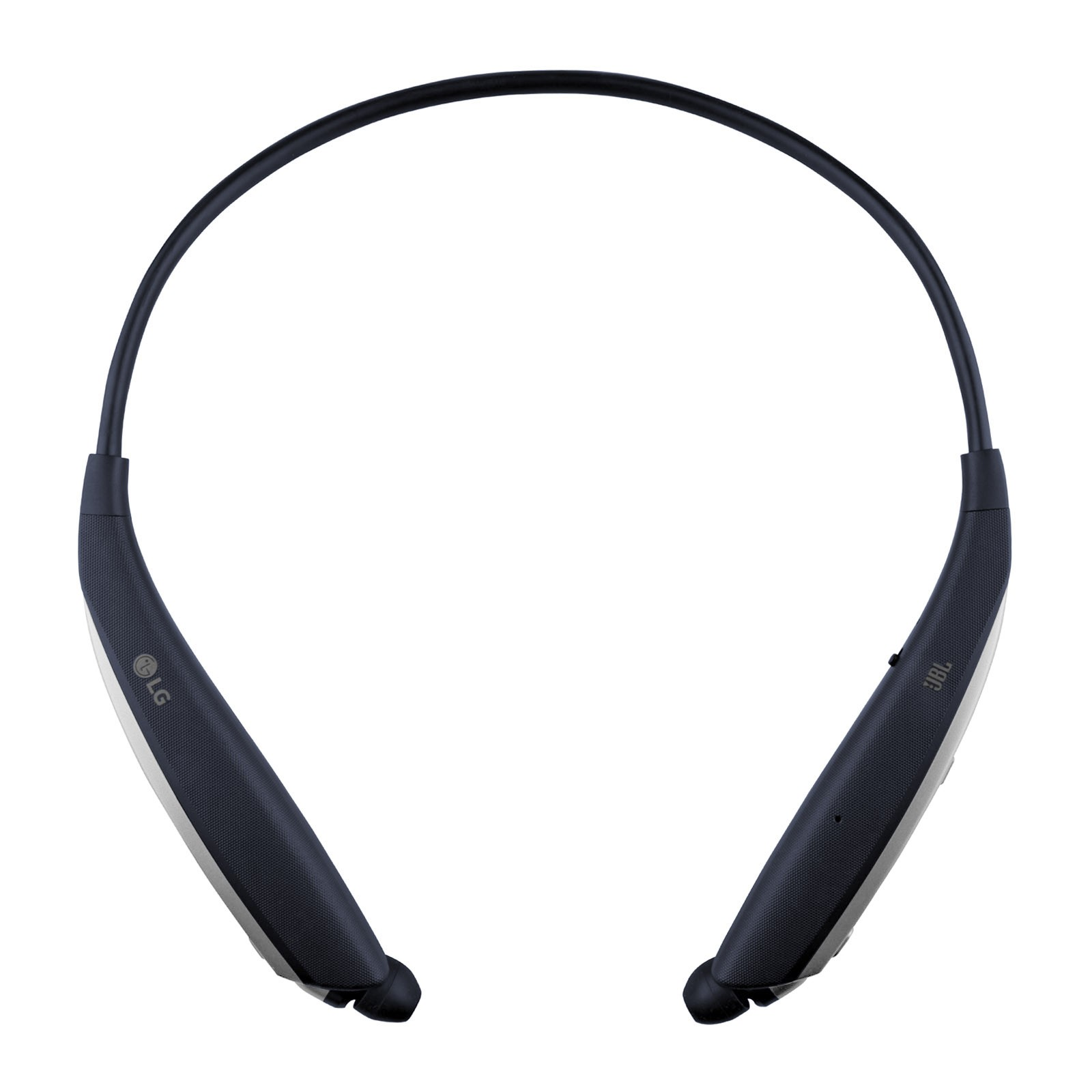 Headphones wireless lg - wireless headphones Wyoming
