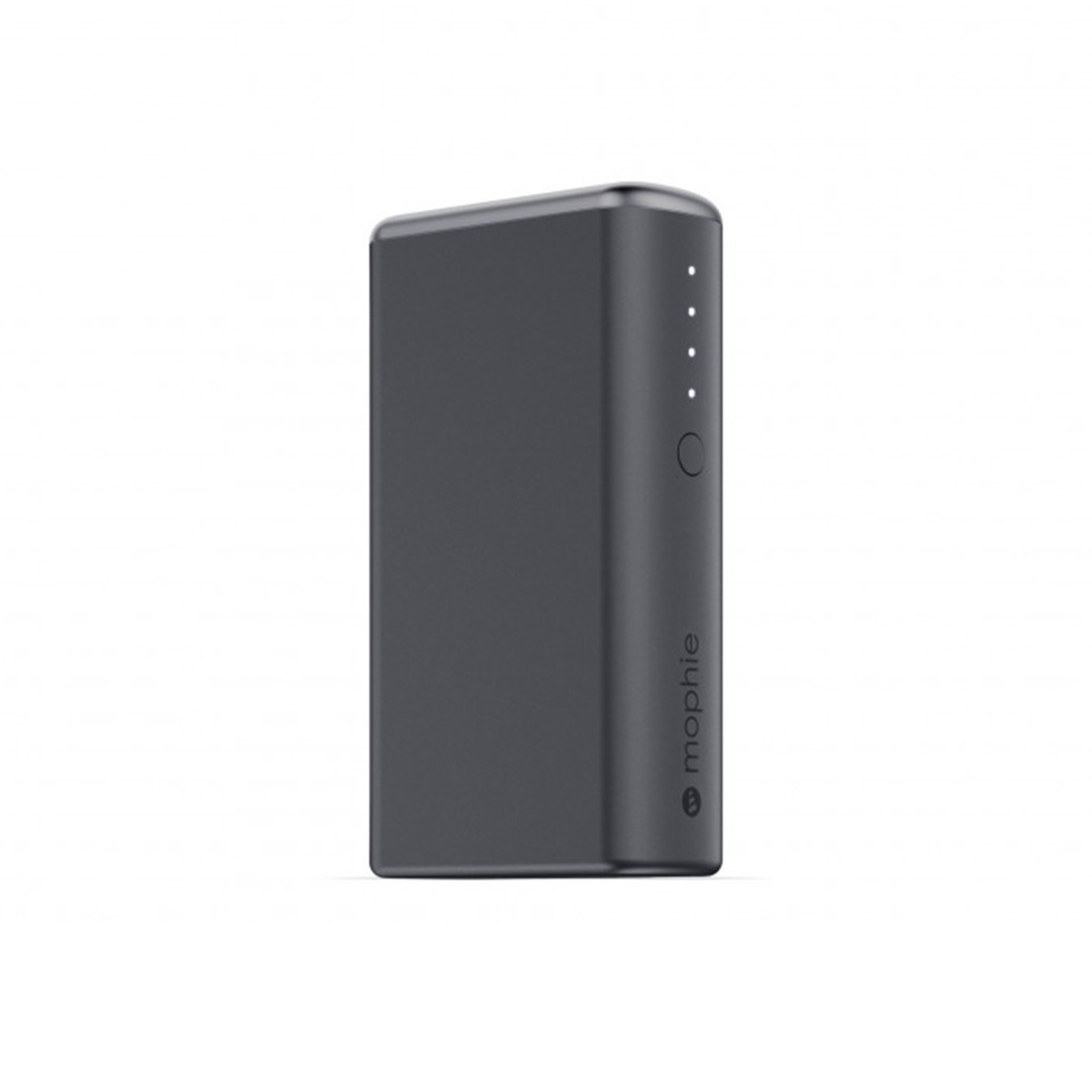 Mophie Power Reserve 2X Power Bank 5200 mAh 11049483