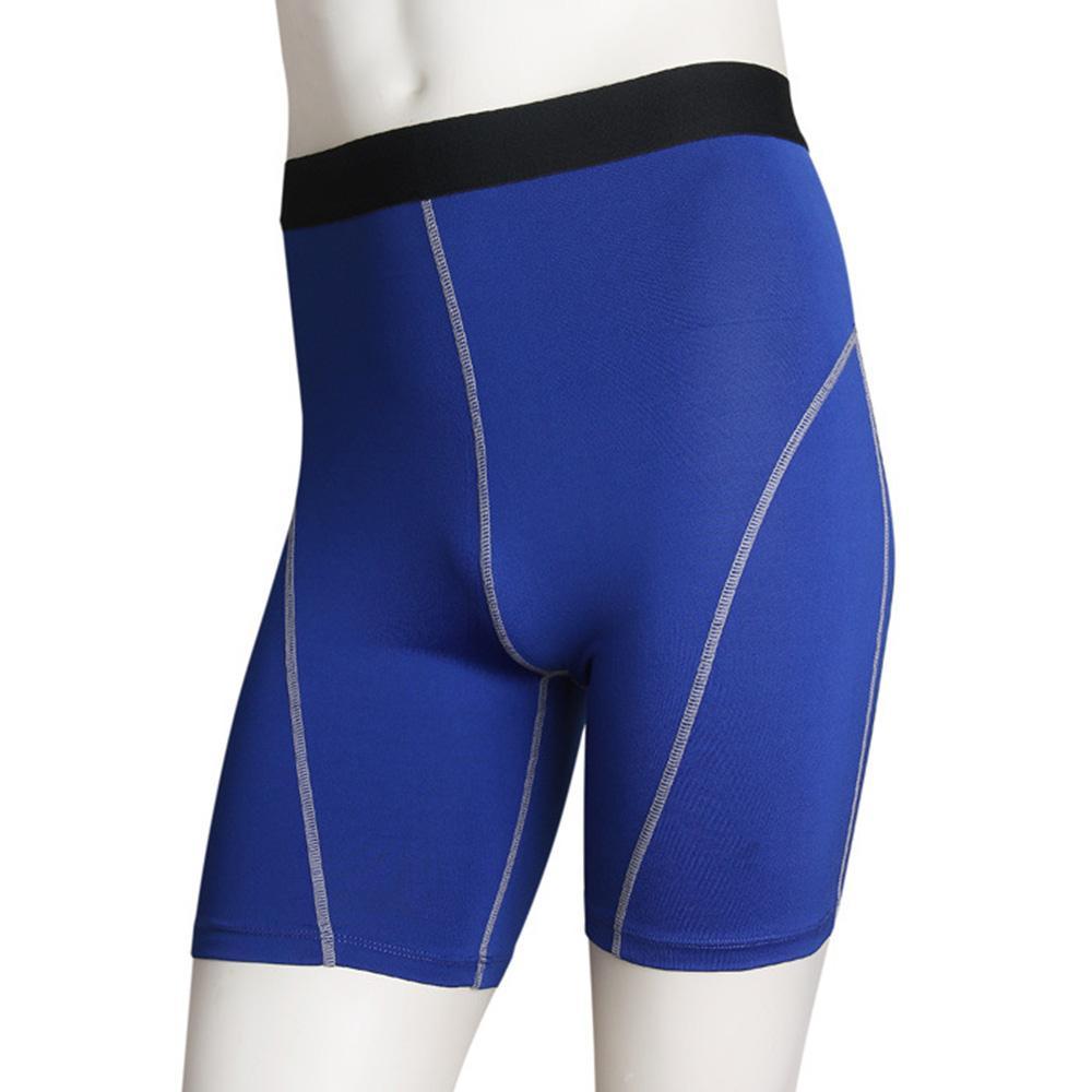 Men s Quick Dry Shorts