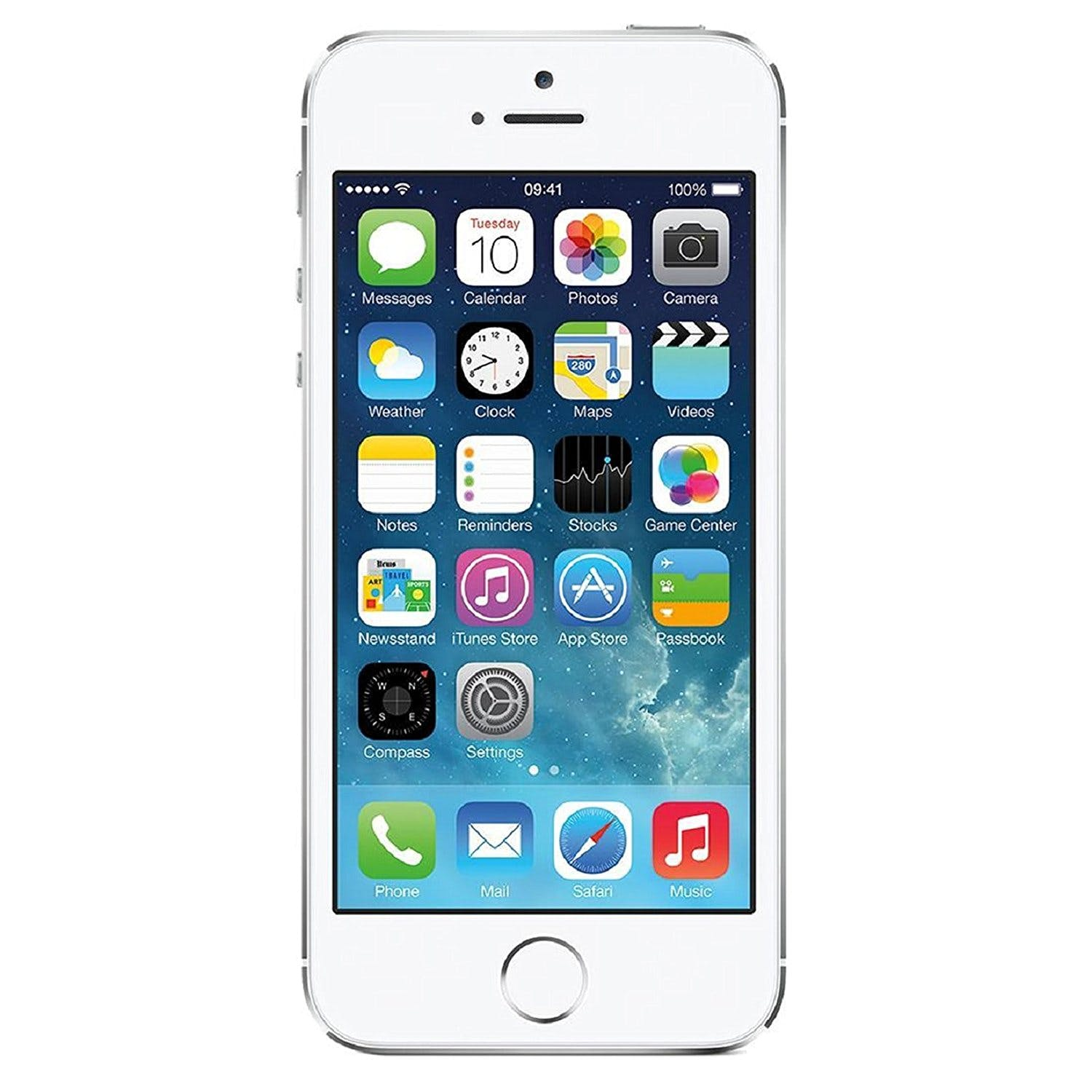 apple iphone deals apple iphone 5s 16gb t mobile tanga 10116