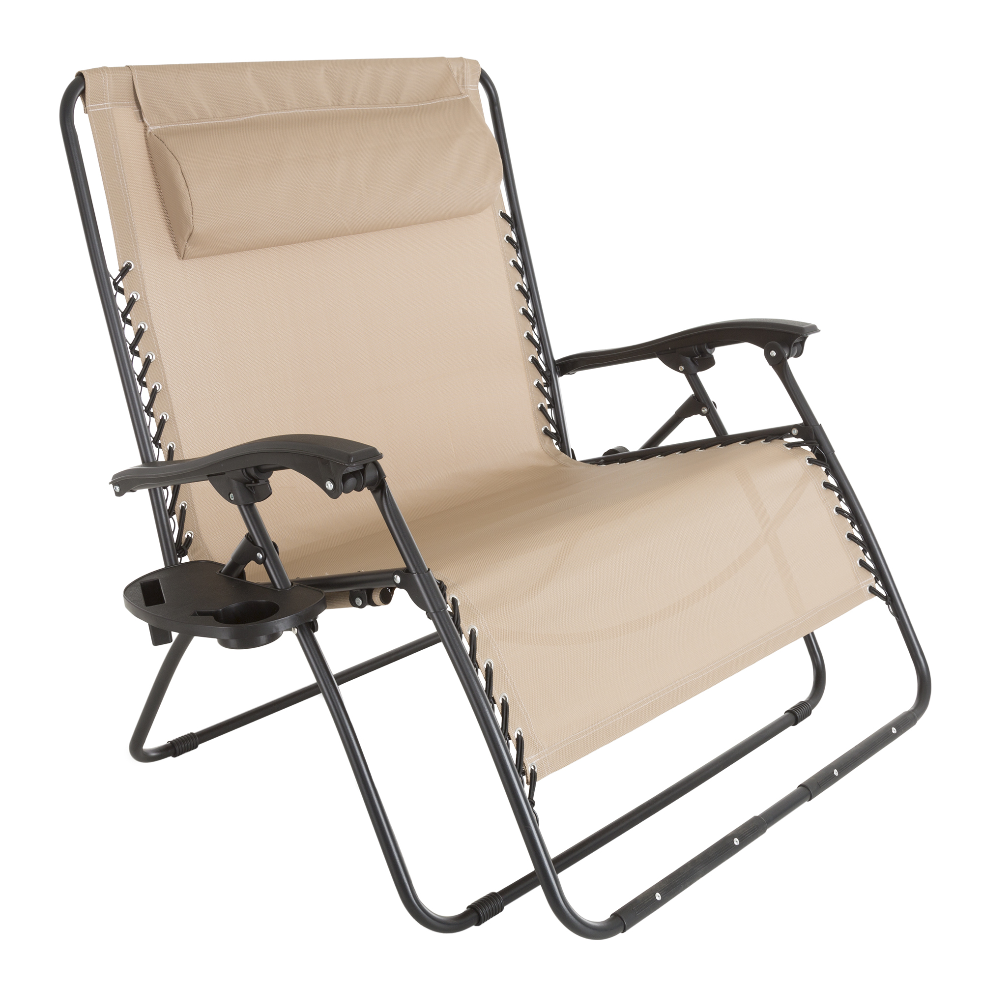 oversized tag sports recliner template home of outdoor chair zero chaise caravan lounge patio fresh gravity loveseat best