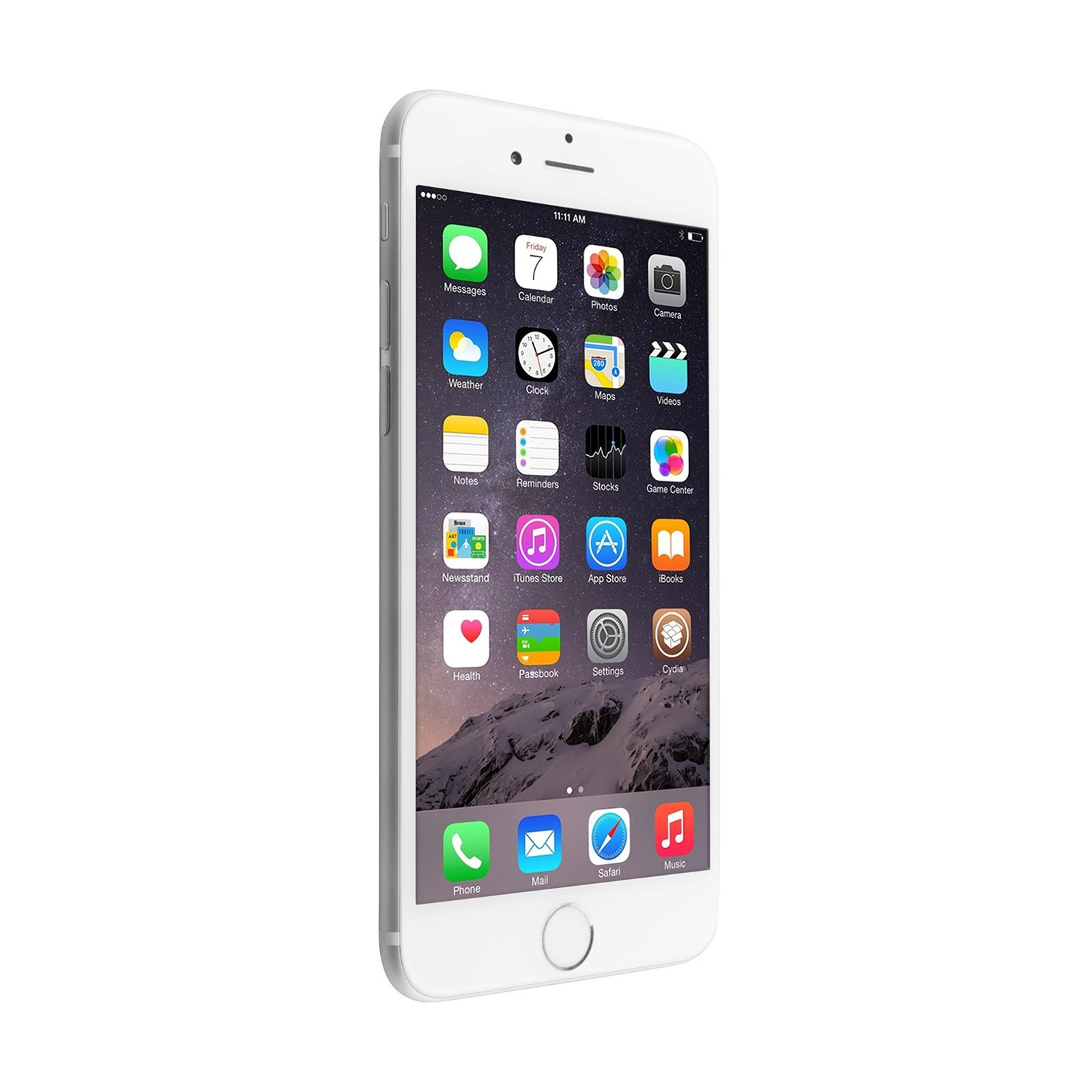 apple iphone deals apple iphone 6 64gb gsm factory unlocked smartphone tanga 10116