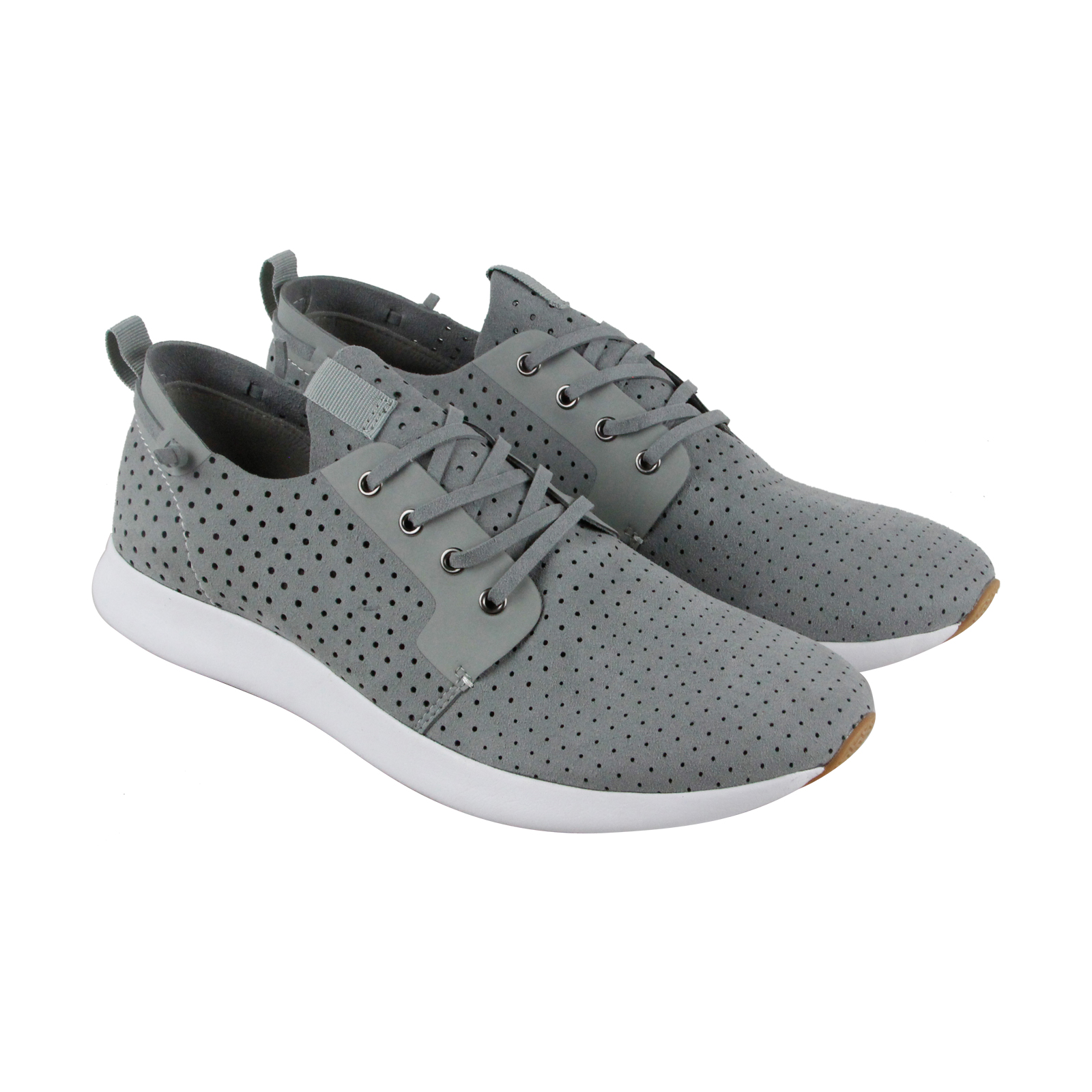 895581b1dcb Steve Madden Mens P-Chyll Sneakers Shoes