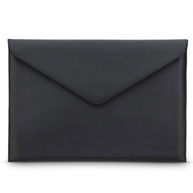 Toshiba Ultrabook Envelope Sleeve 13.3  Compatible   PA1523U-1UC3
