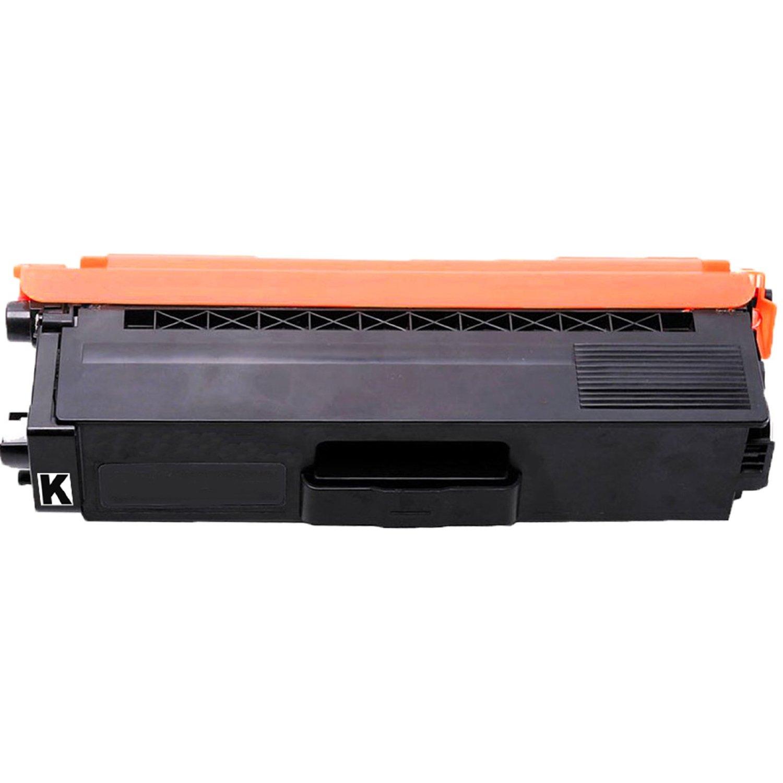 brother printer hl 4150cdn manual