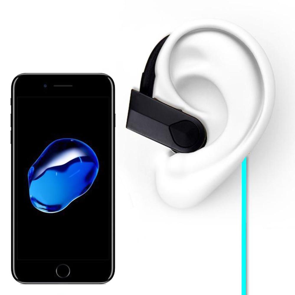 Wireless Bluetooth Sports Stereo Headset Headphone Earphone For iphone 16fc4ae0b338