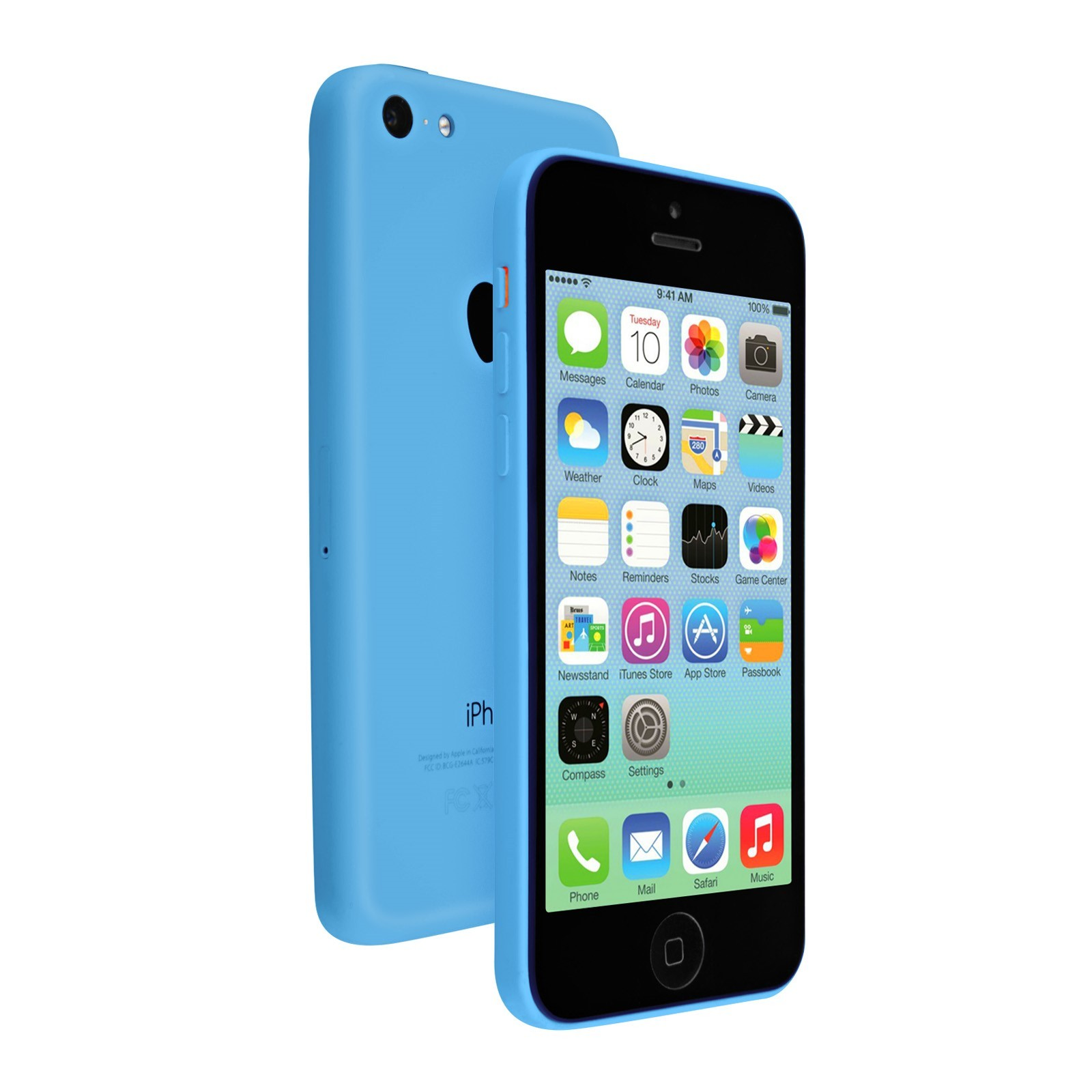 Found Deals For: TMOBILE IPHONE 5C. Trending Deals. Hot deal. 63% Off Exclusive Deals· Lowest Prices· Compare Prices· Best OffersTypes: Electronics, Toys, Fashion, Home Improvement, Power tools, Sports equipment.