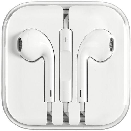 Iphone 7 earphones apple original - apple earphones compatible
