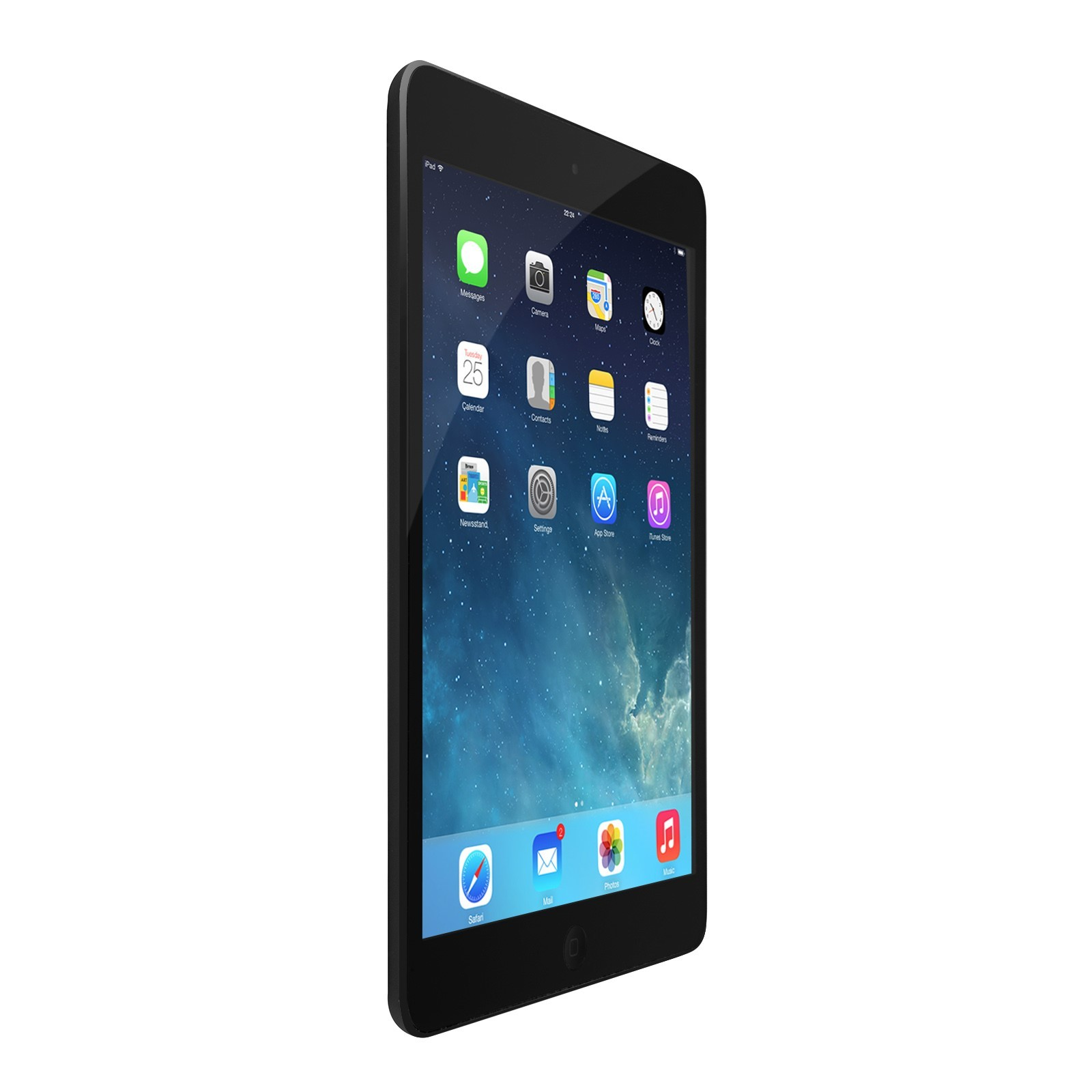 Apple IPad Mini MD528LL A 16GB WiFi Grade B