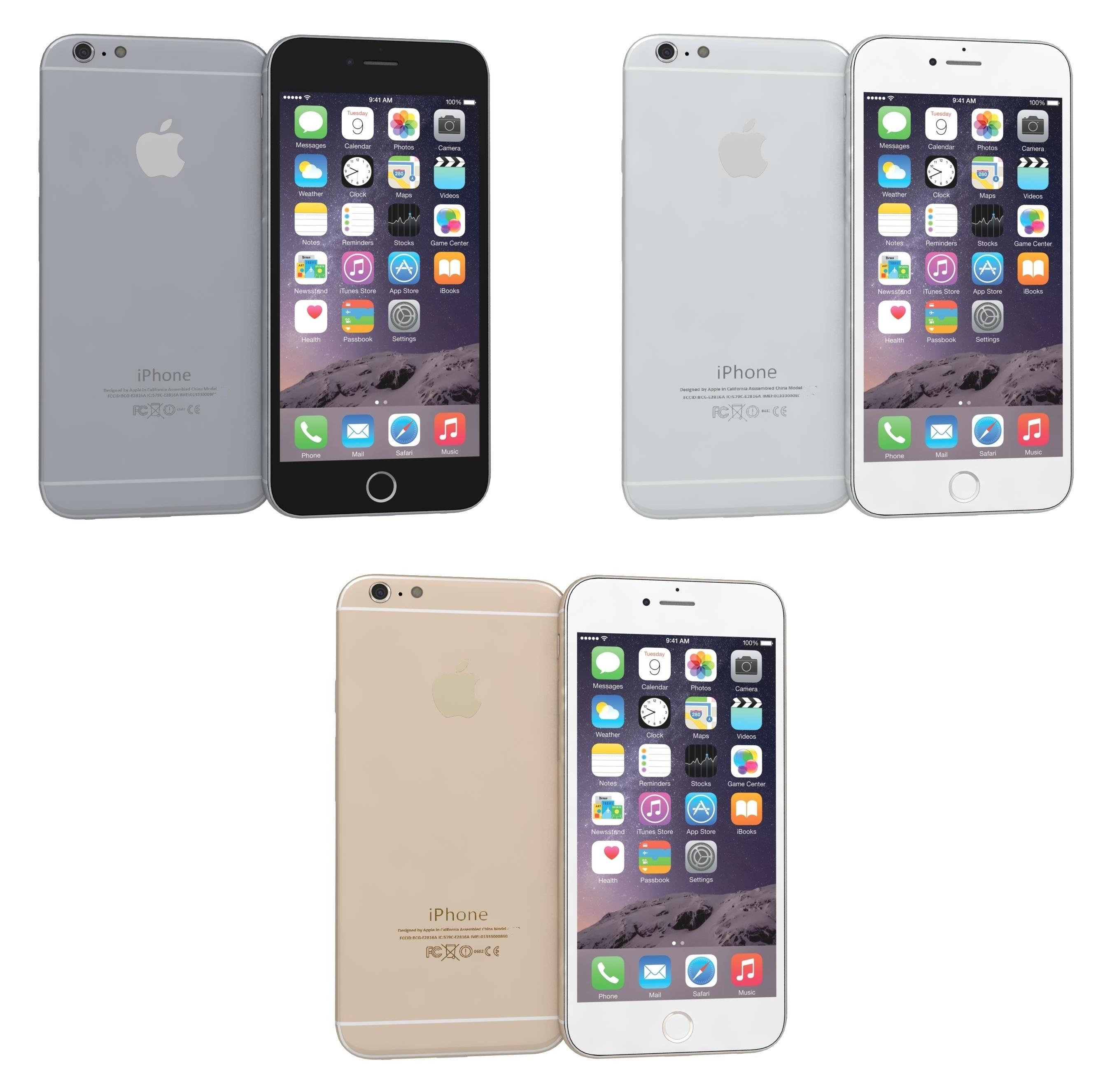 Info Harga Apple Certified Refurbished Iphone 5s 16gb Gsm Alba Atcs30 Jam Tangan Wanita Brown Silver Gold 6 Unlocked Black Or Tanga Freigegeben Zum