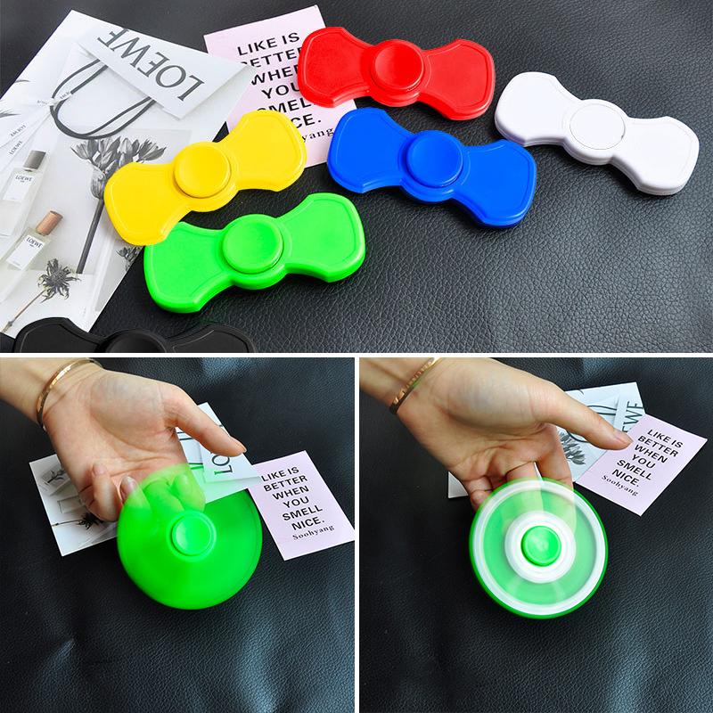 Hand Spinner Fidget Fingertip Bottle Opener Tool f373da2a5713