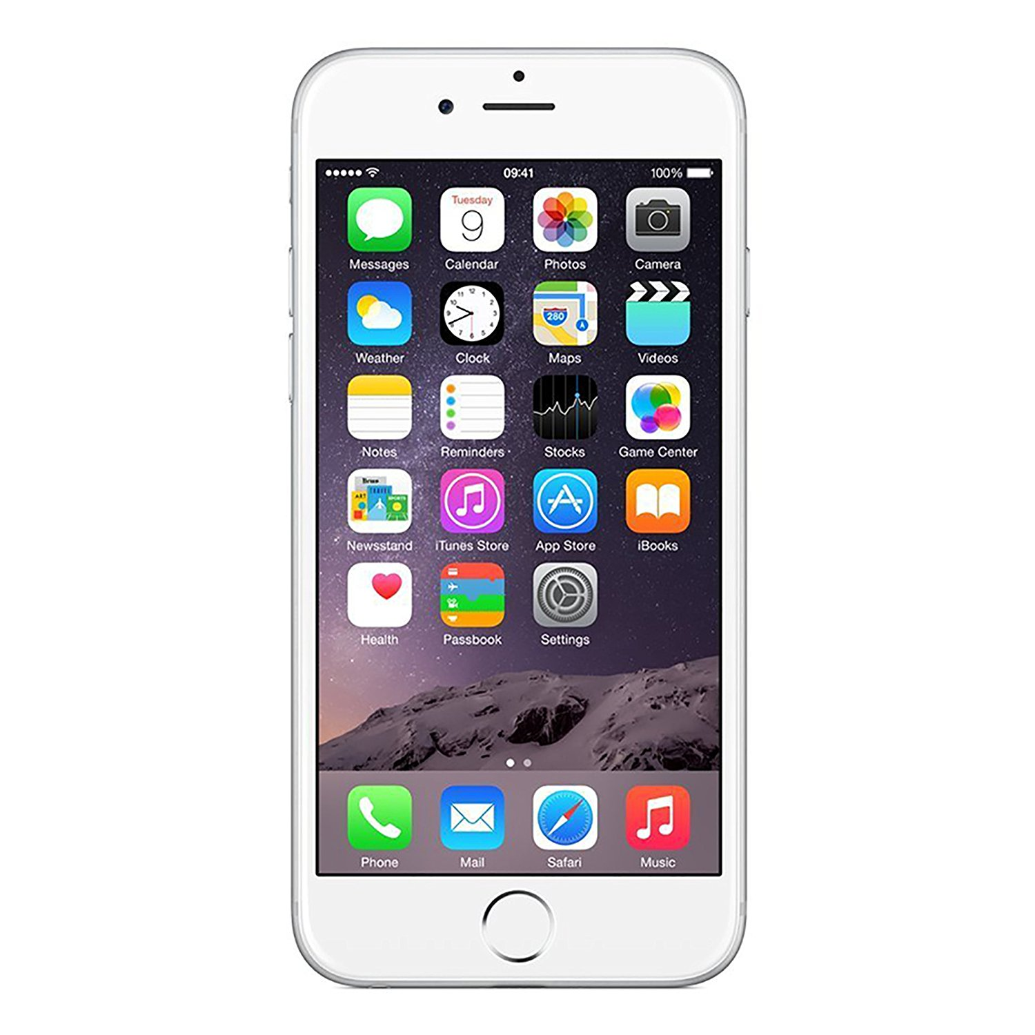 Shop for iphone 6 sprint at Best Buy. Find low everyday prices and buy online for delivery or in-store pick-up. Hottest Deals. Great deals happening right now. Weekly Ad. This week's best deals, all in one place. Apple iPhone 6s Plus Apple iPhone 6s Plus (6) Apple iPhone 8 Apple iPhone 8 (4) Wireless Capability. 4G LTE 4G LTE (37) 2G 2G.