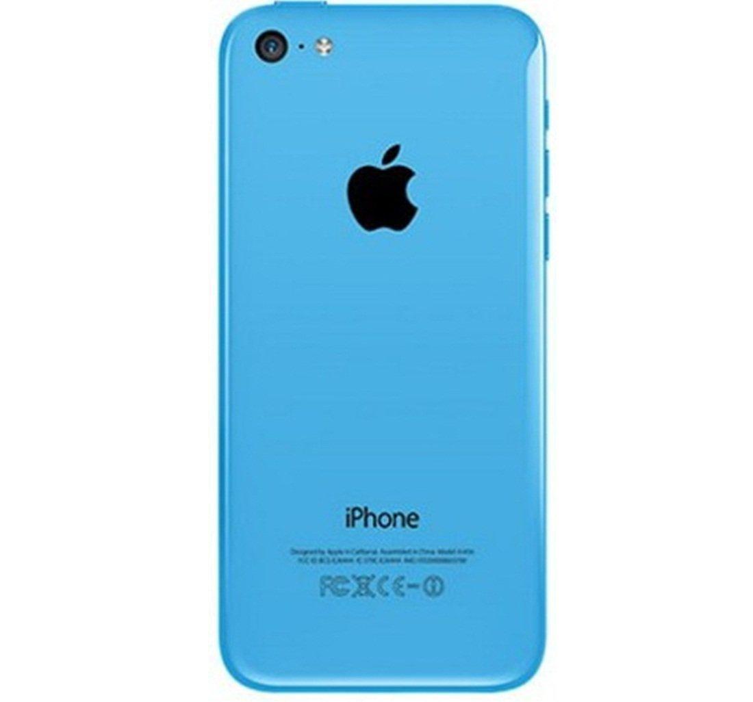Blue Iphone  Case Amazon