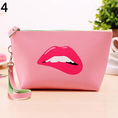 cute cosmetic makeup bags bellechic