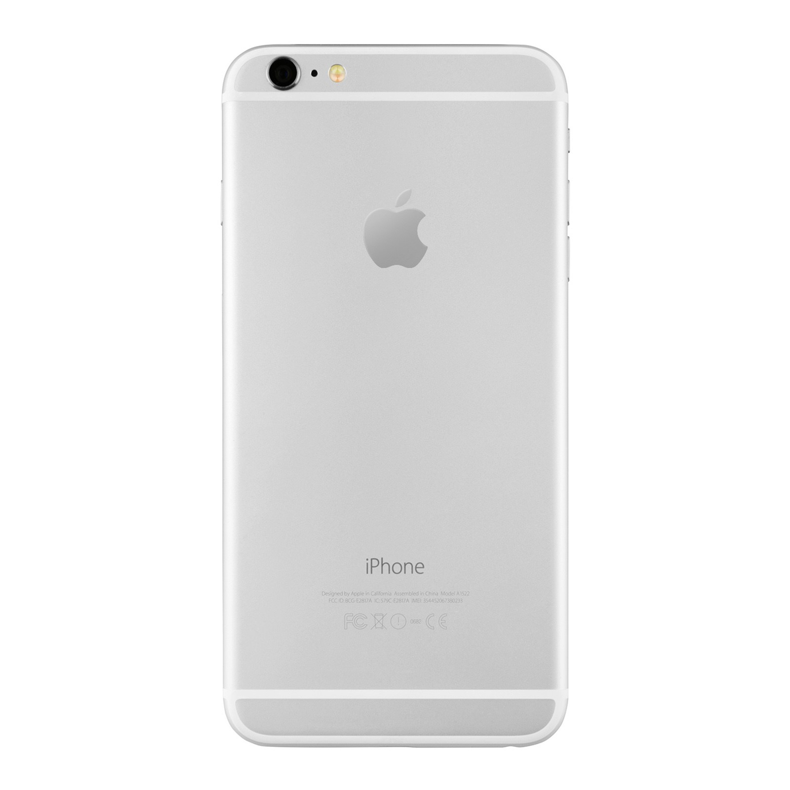 iphone apple care apple iphone 6 plus 16gb gsm unlocked smartphone tanga 8662