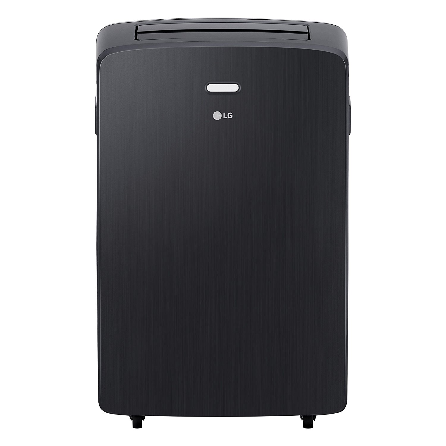 LG LP1217GSR 12,000 BTU 115V Portable Air Conditioner Factory Recondit eba2d2c4cc10