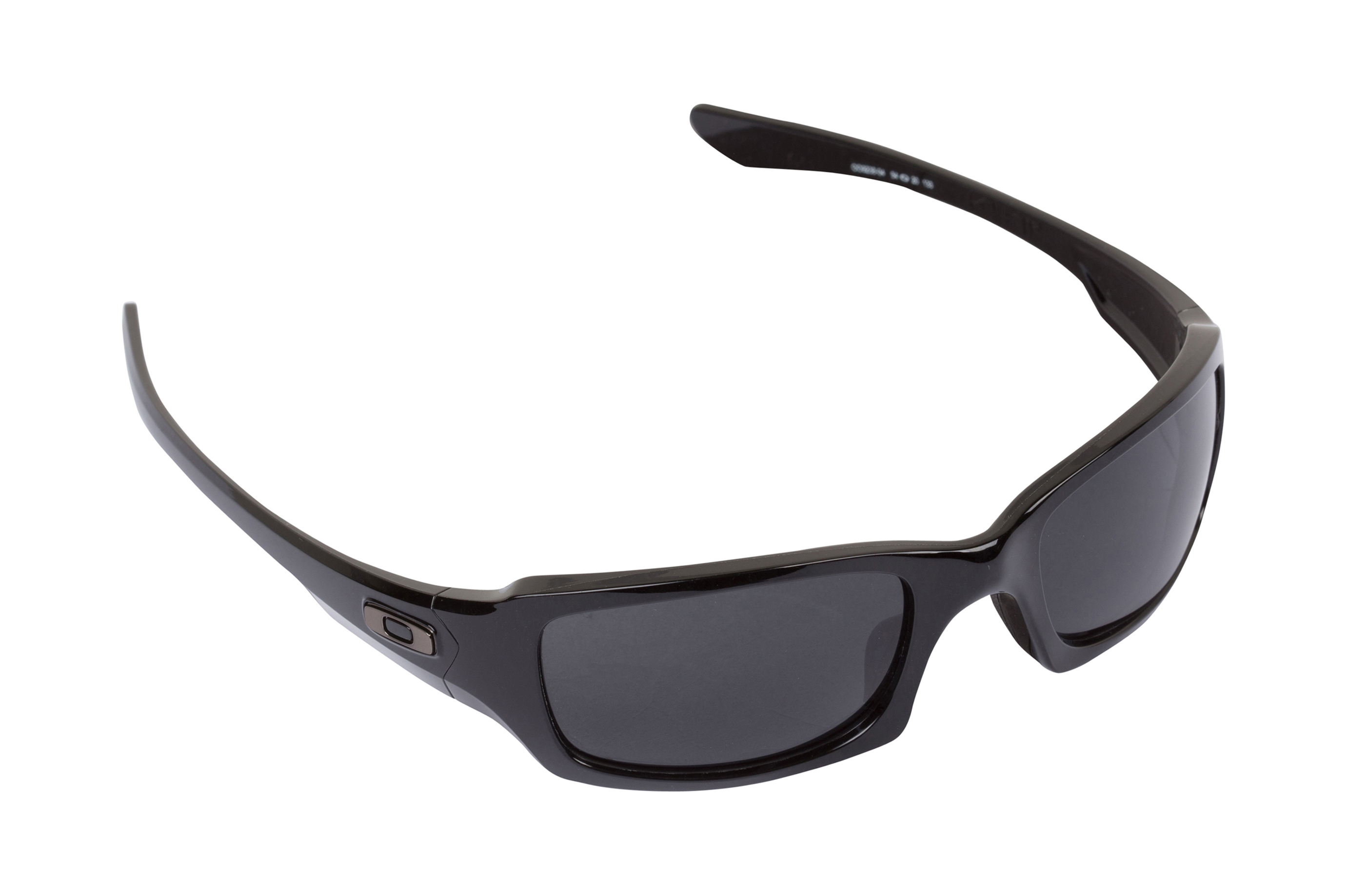 61266ab9e7 Oakley Fives Squared Replacement Lenses Amazon