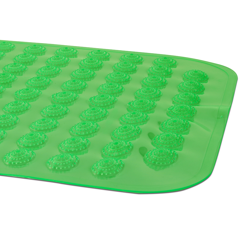 Anti-Slip Bathtub Shower Mat