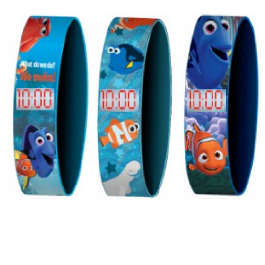Disney s Finding Dory LED Watches for Kids