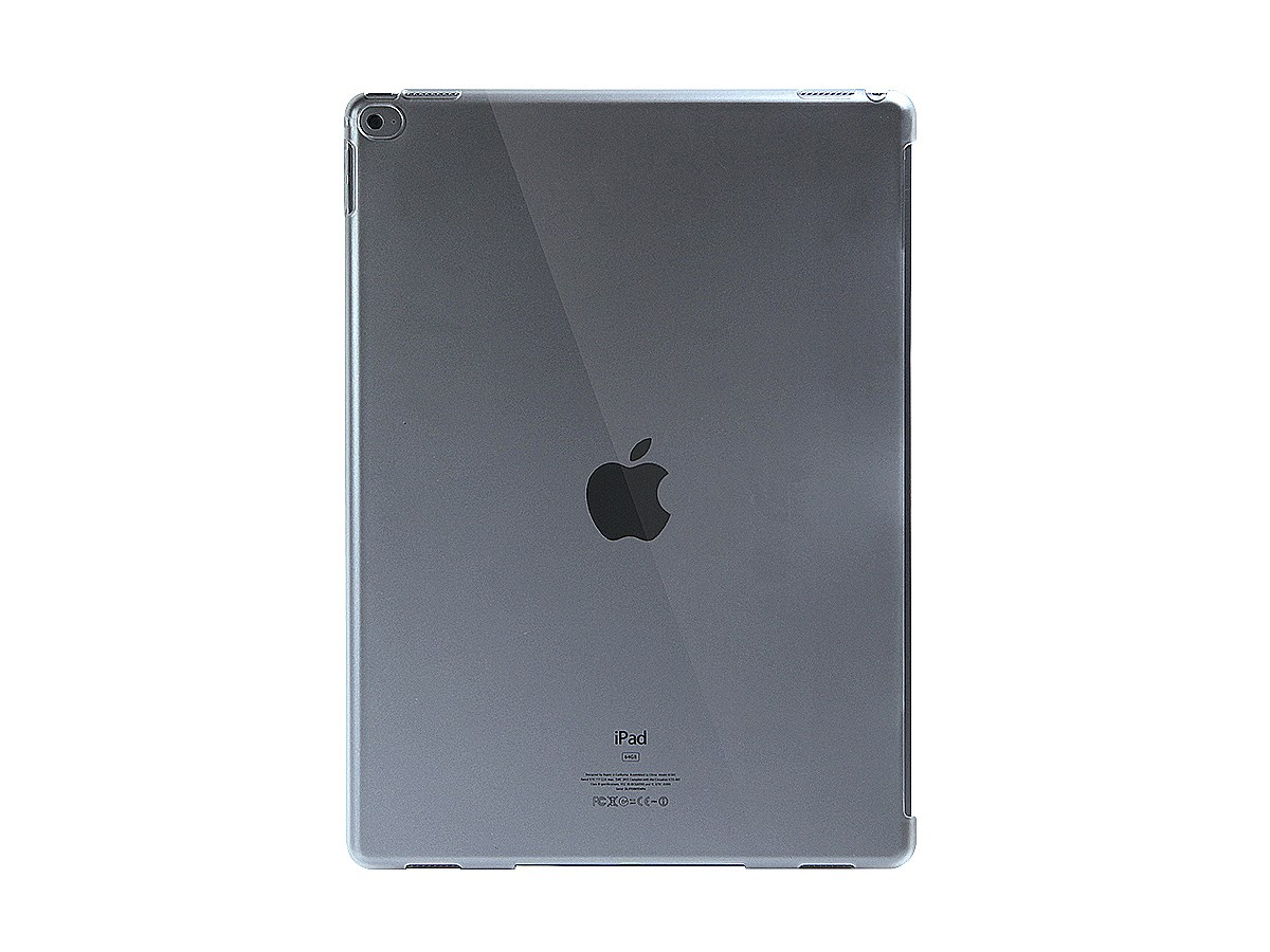 monopricefrosted polycarbonate case for ipad pro tanga. Black Bedroom Furniture Sets. Home Design Ideas