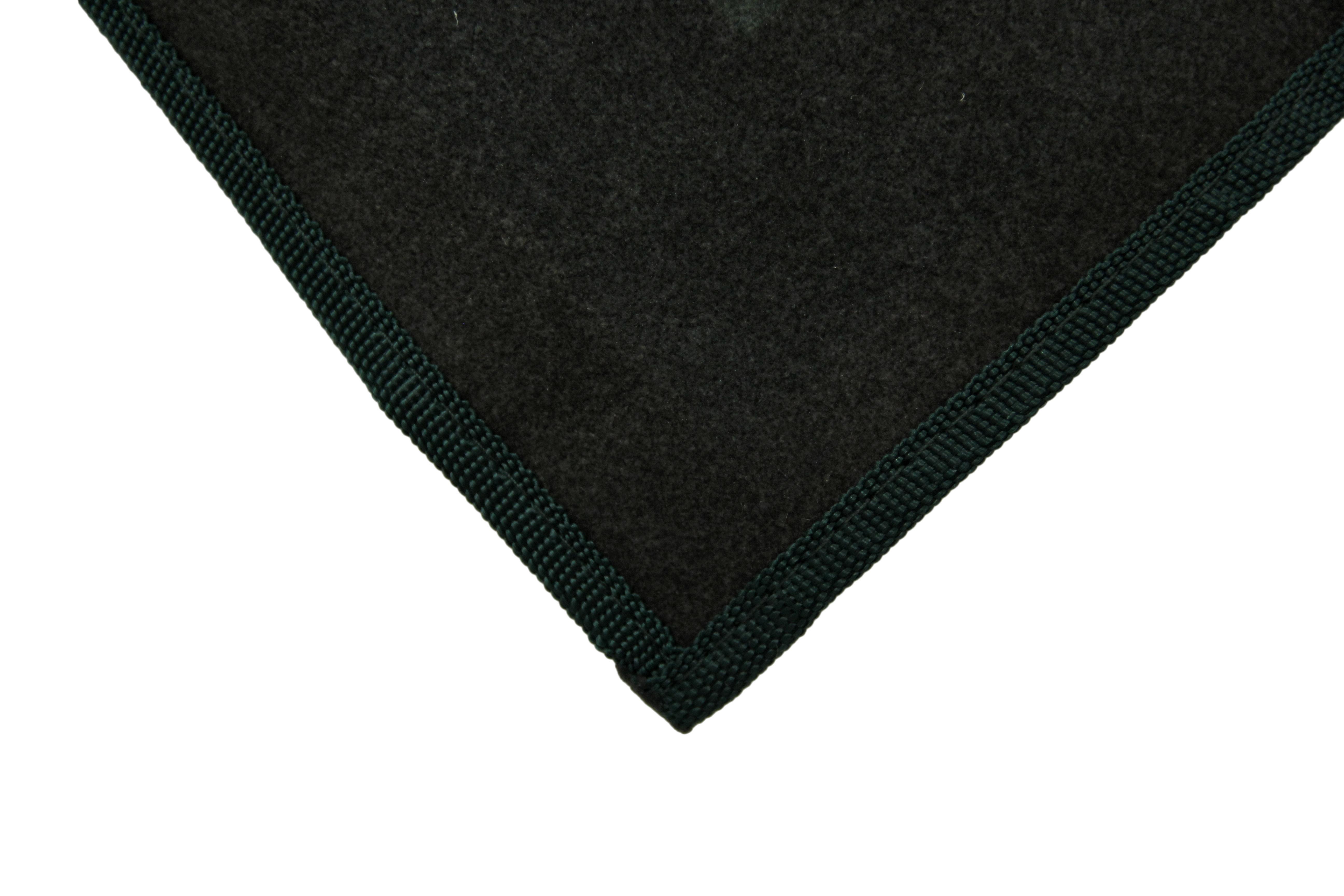 Horse stampede water resistant indoor outdoor area area for Water resistant outdoor rug