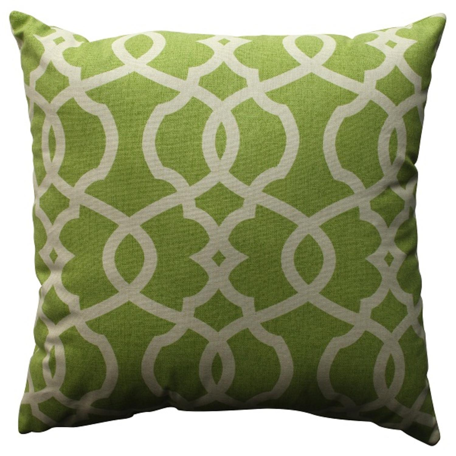 Throw Pillow Deals : 18