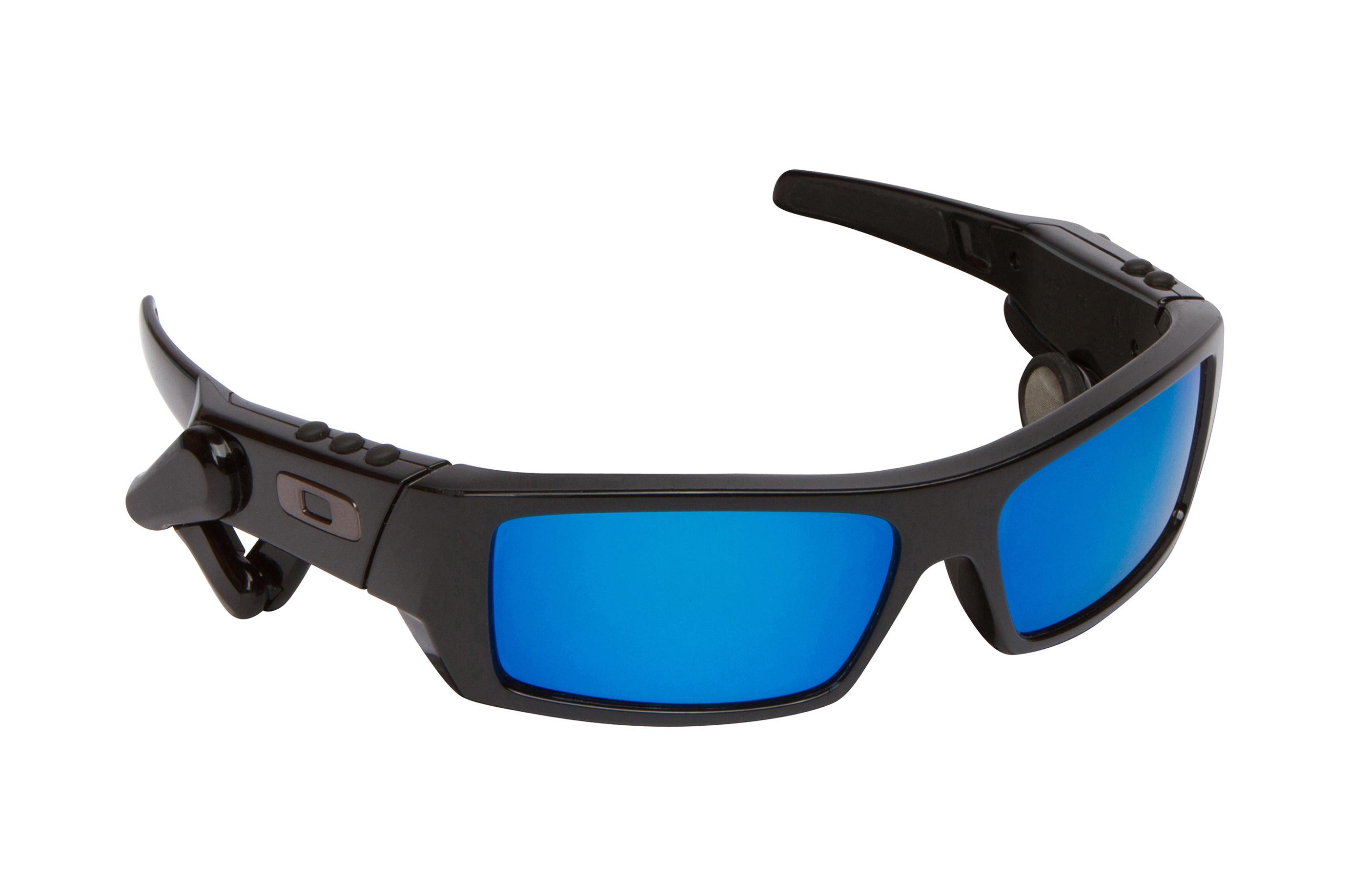 a00d4b946b6 Best SEEK OPTICS Replacement Lenses Oakley THUMP 2 - Blue - Tanga