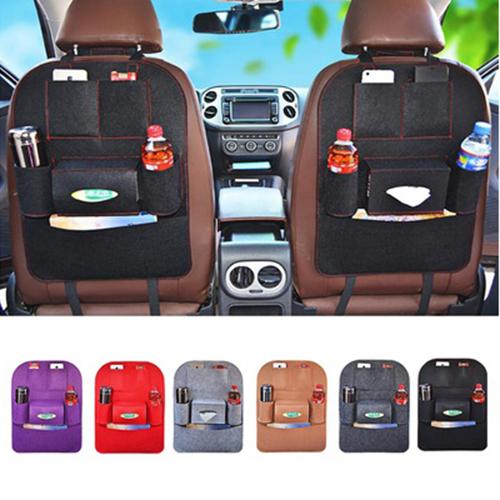 Auto Back Seat Storage Pouch 57b41a7a8caa