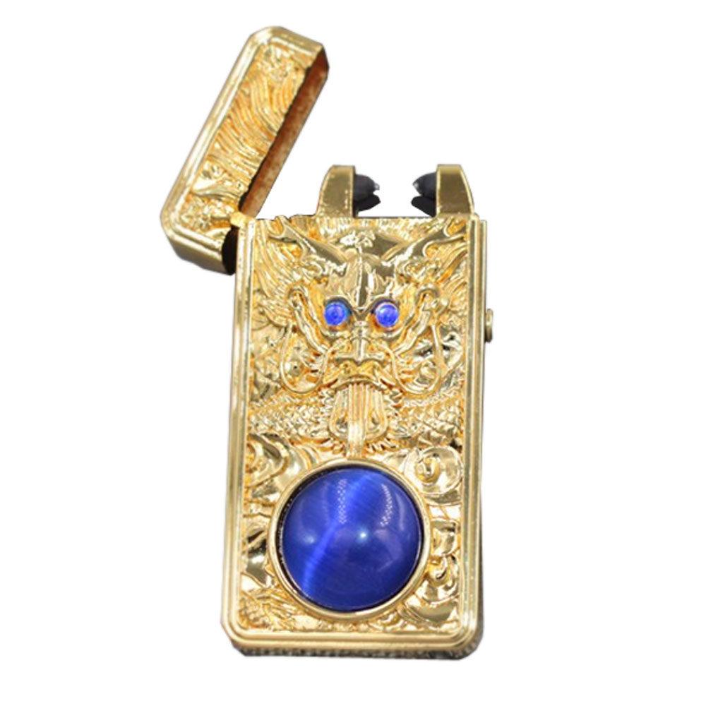 Arc Dragon Rechargeable Windproof Lighter